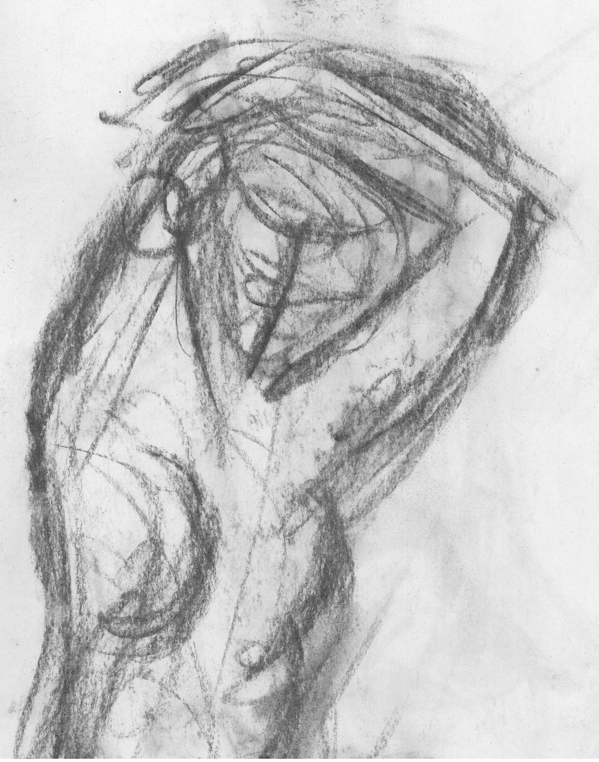 Drawing1-3.jpg