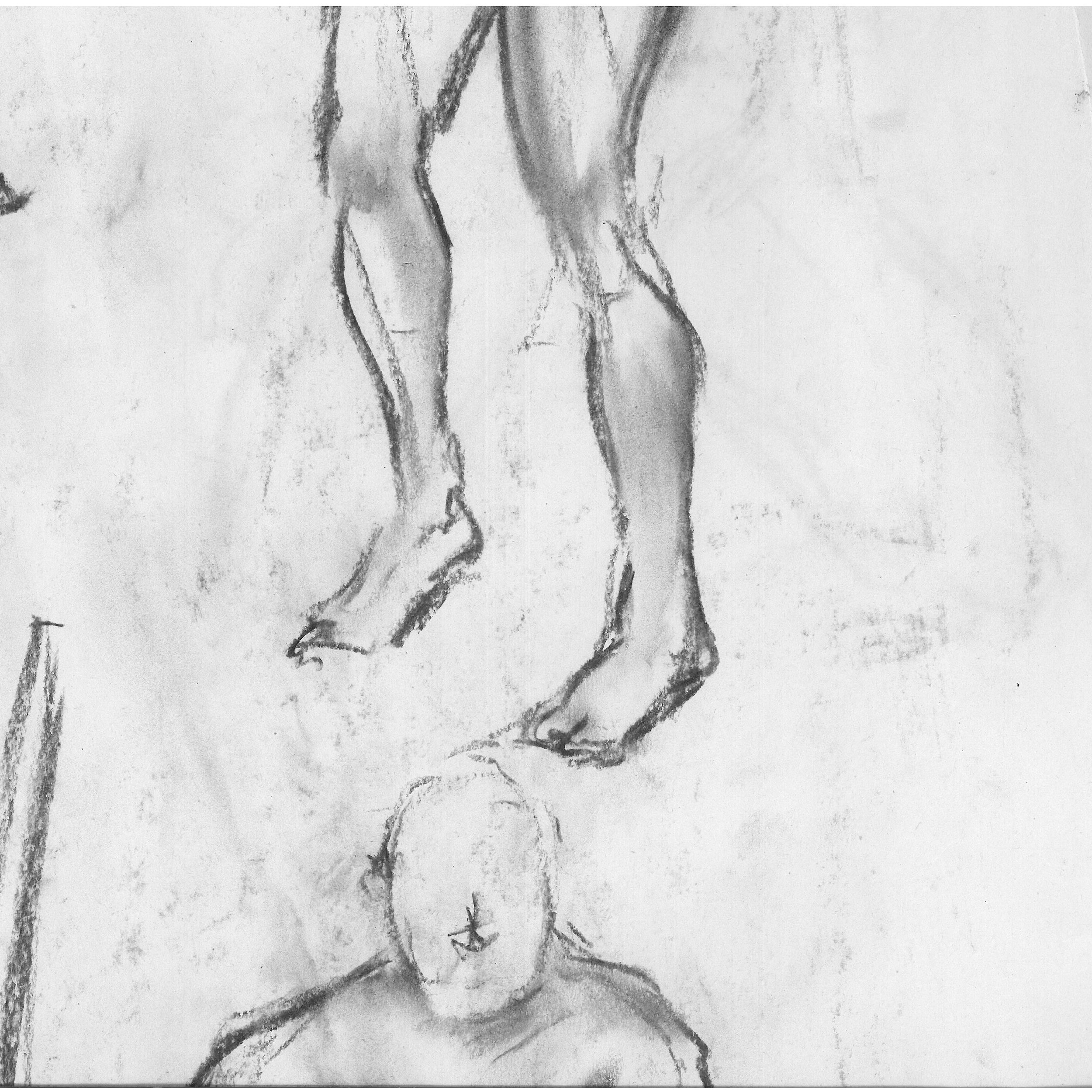 Drawing1-36.jpg