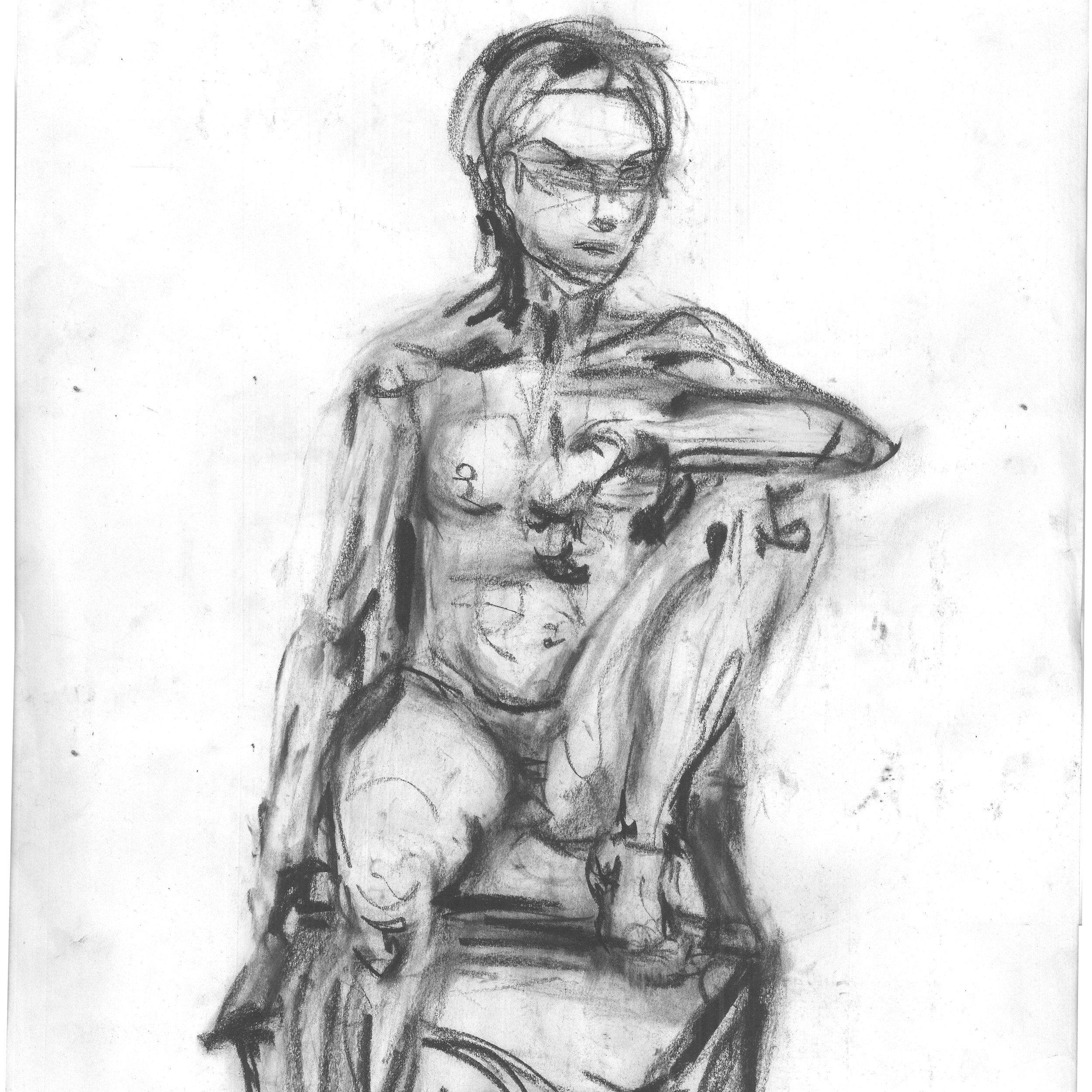 Drawing1-5.jpg