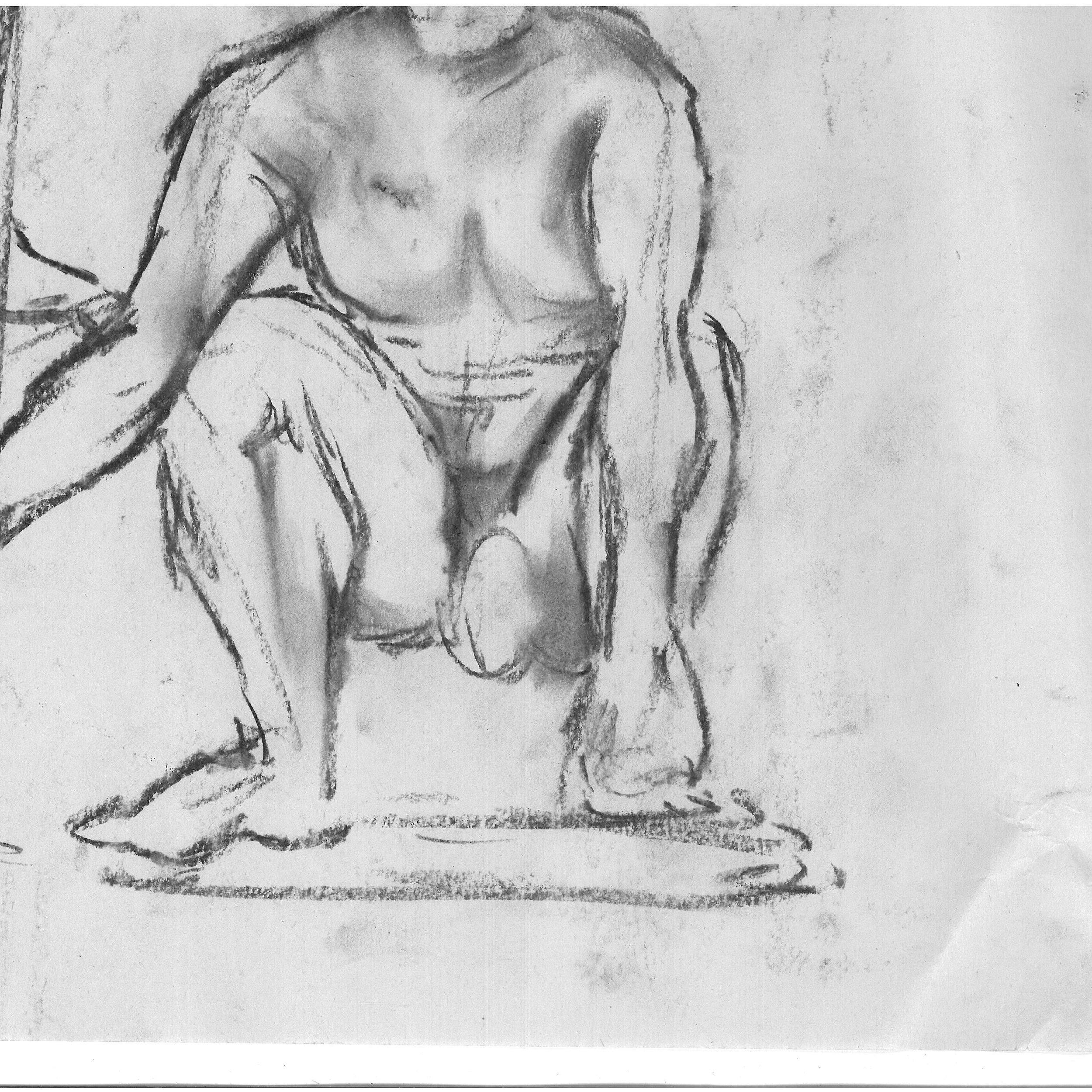 Drawing1-37.jpg