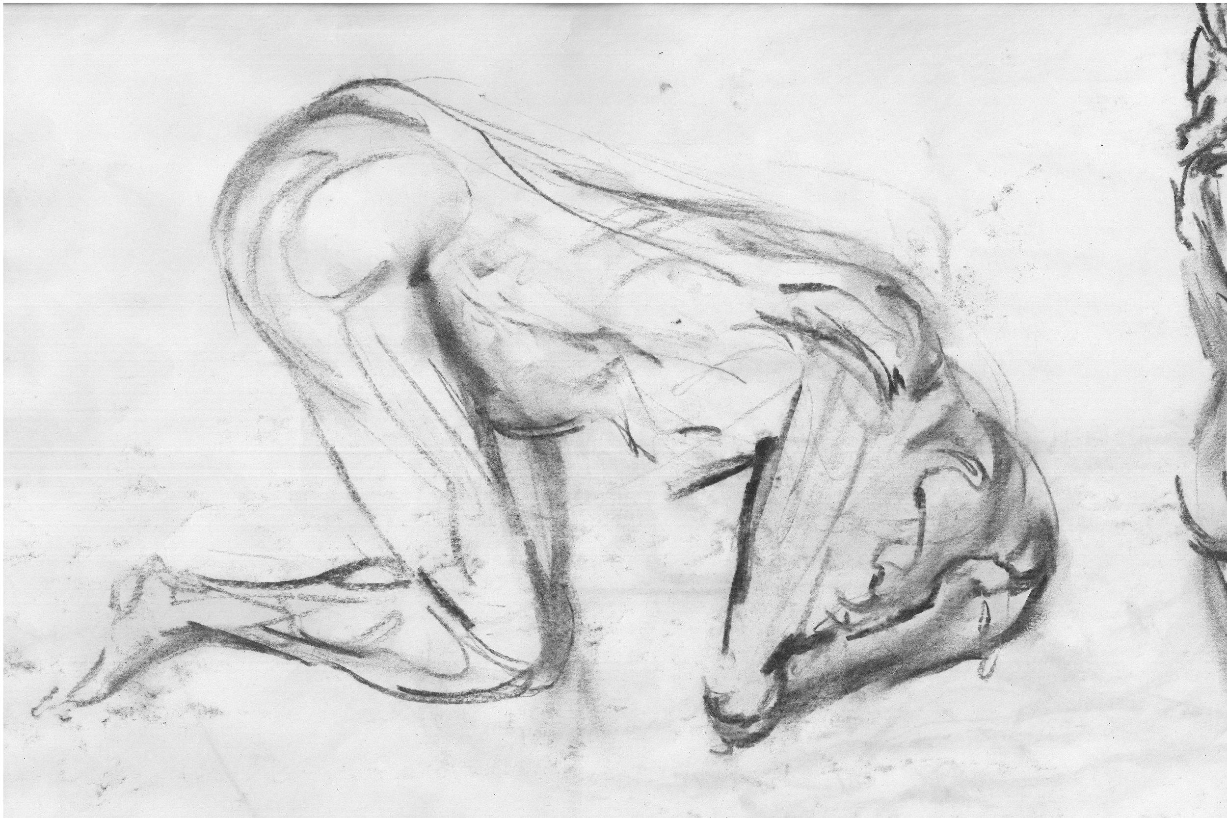 Drawing1-96.jpg