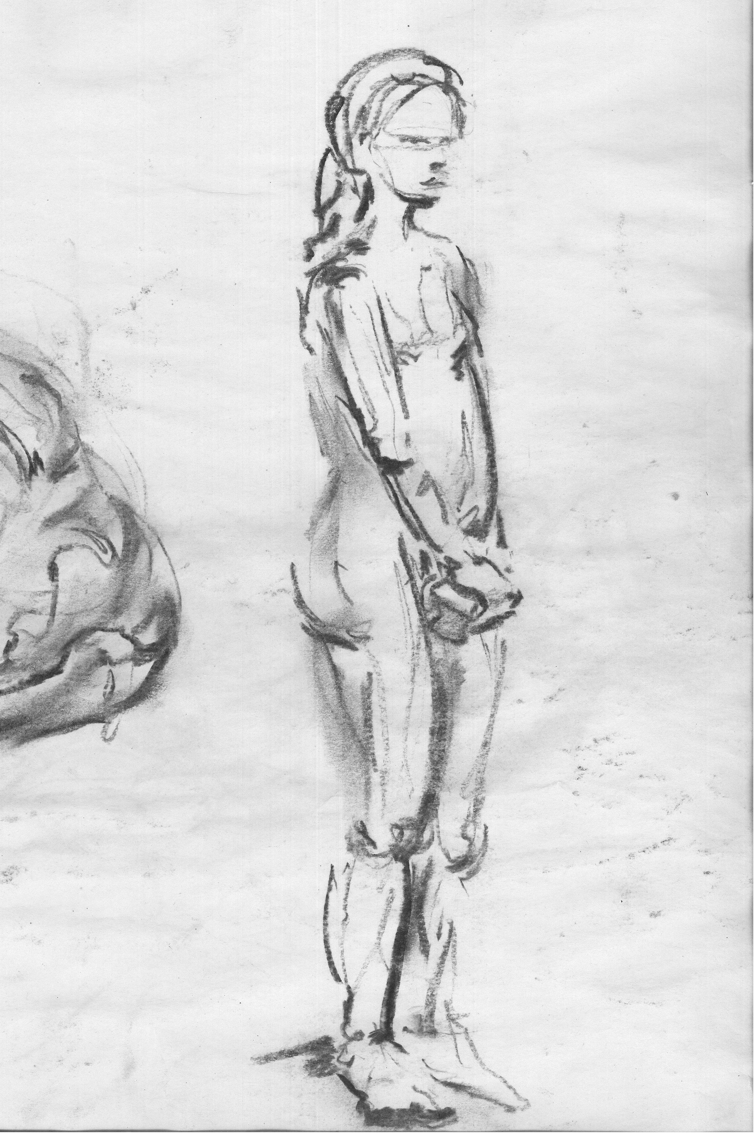 Drawing1-97.jpg