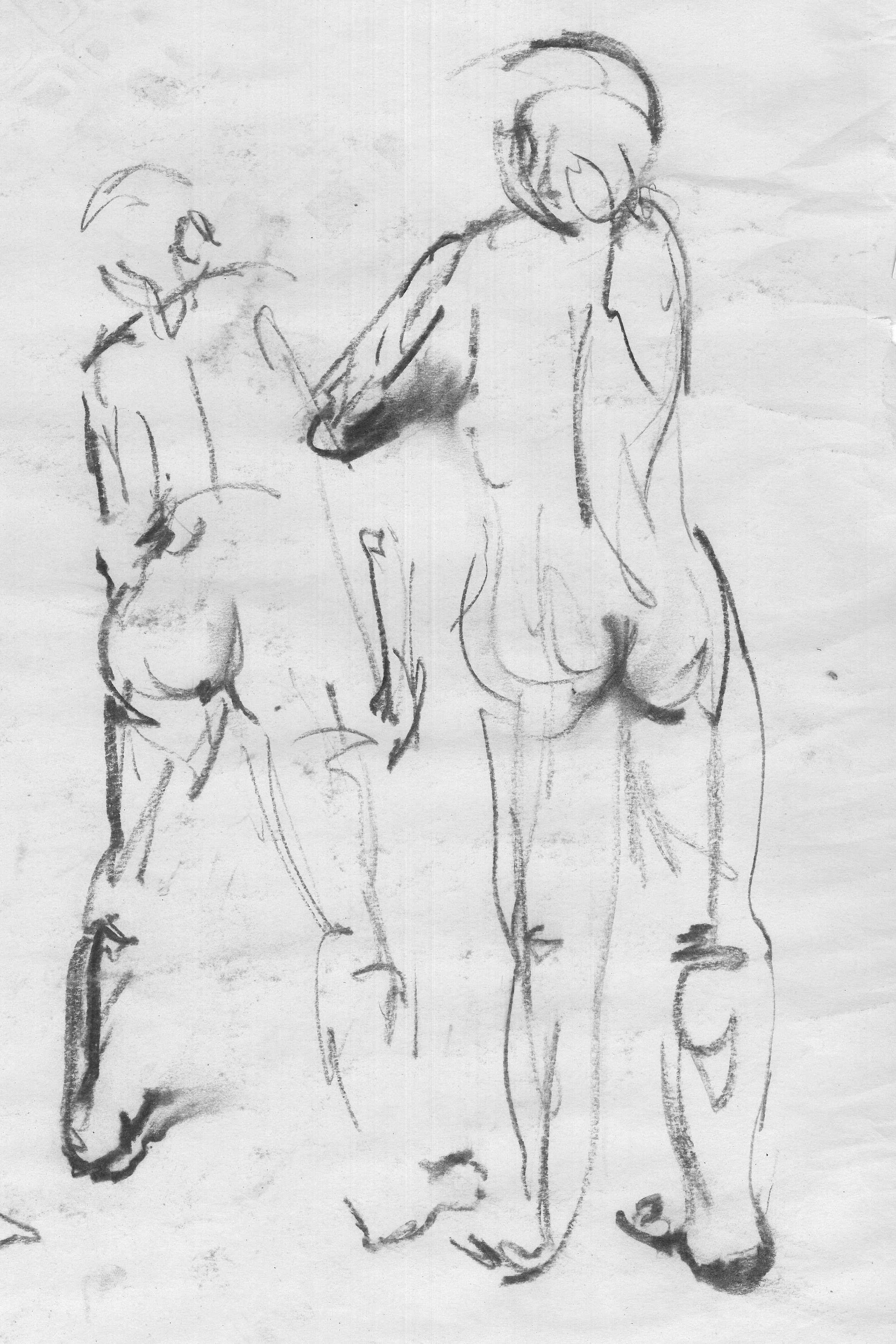 Drawing1-103.jpg