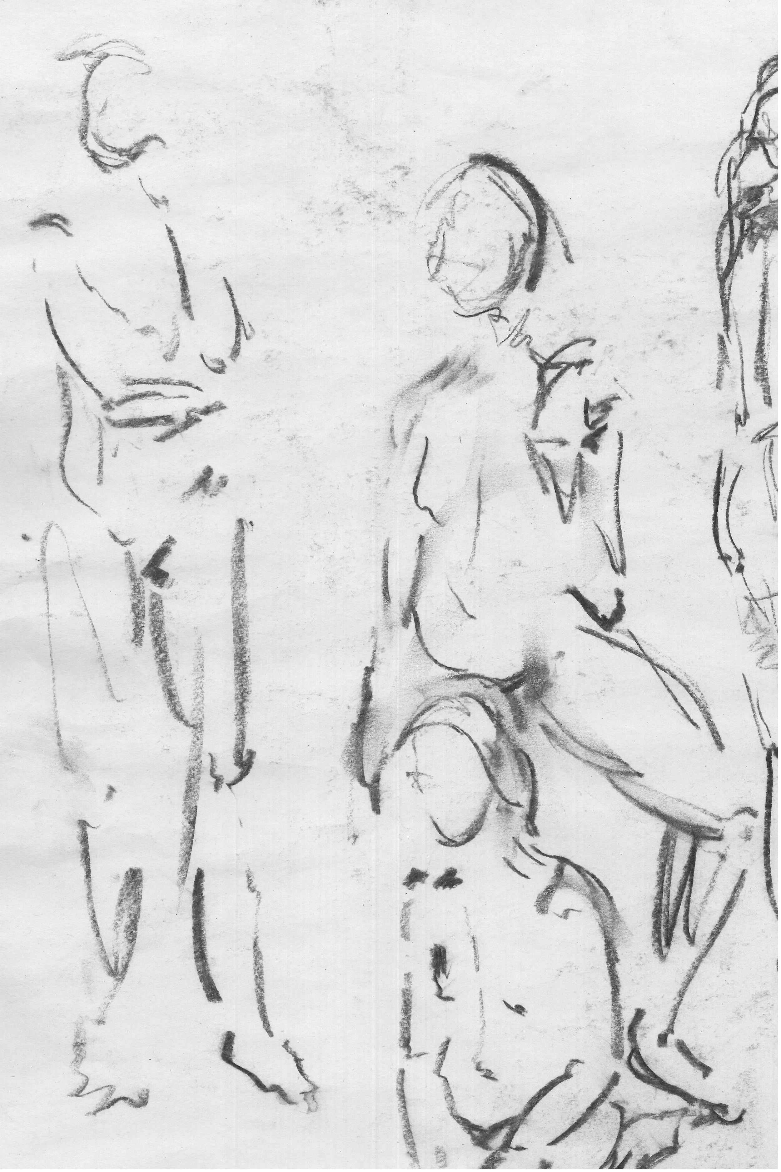 Drawing1-104.jpg