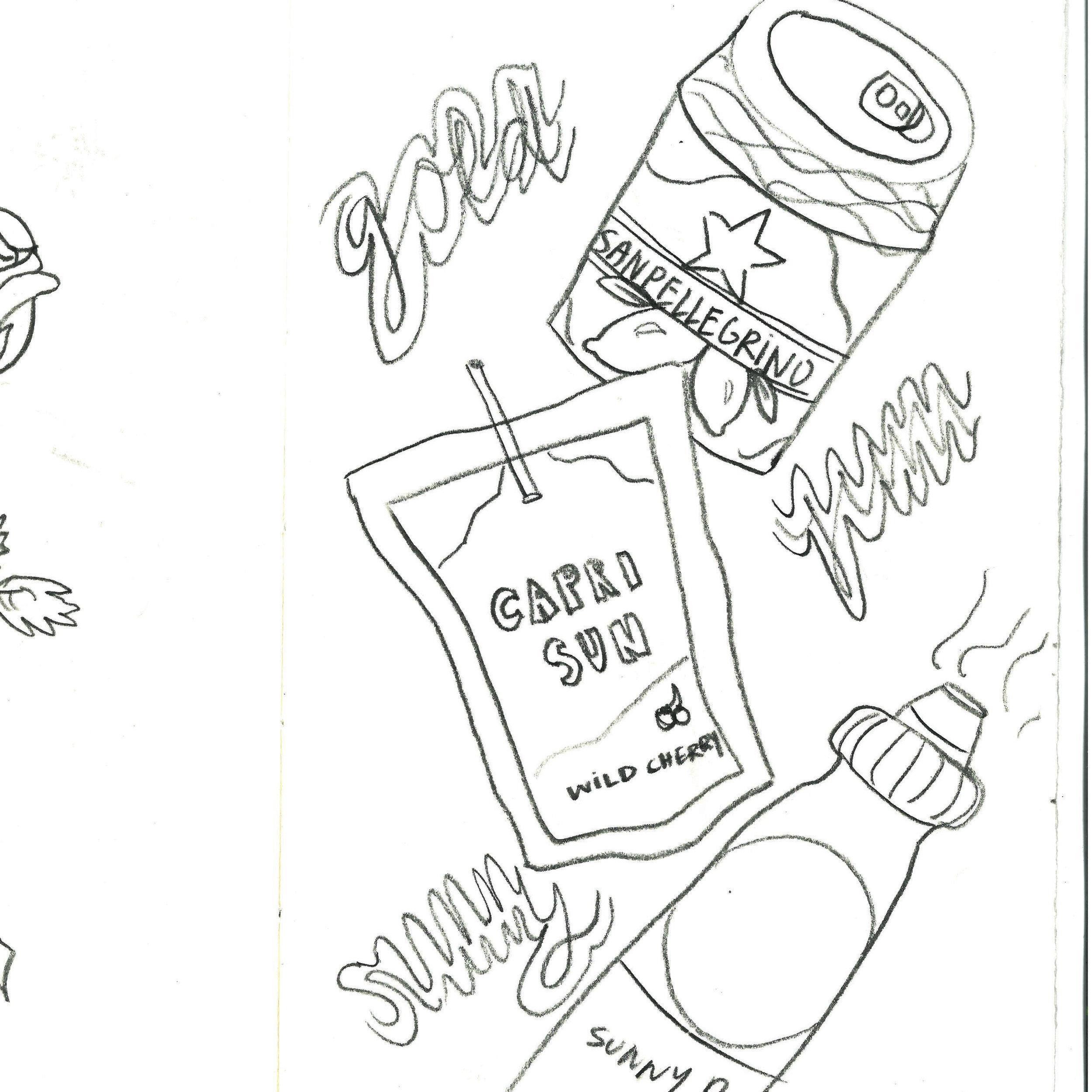 Drawing1-6.jpg