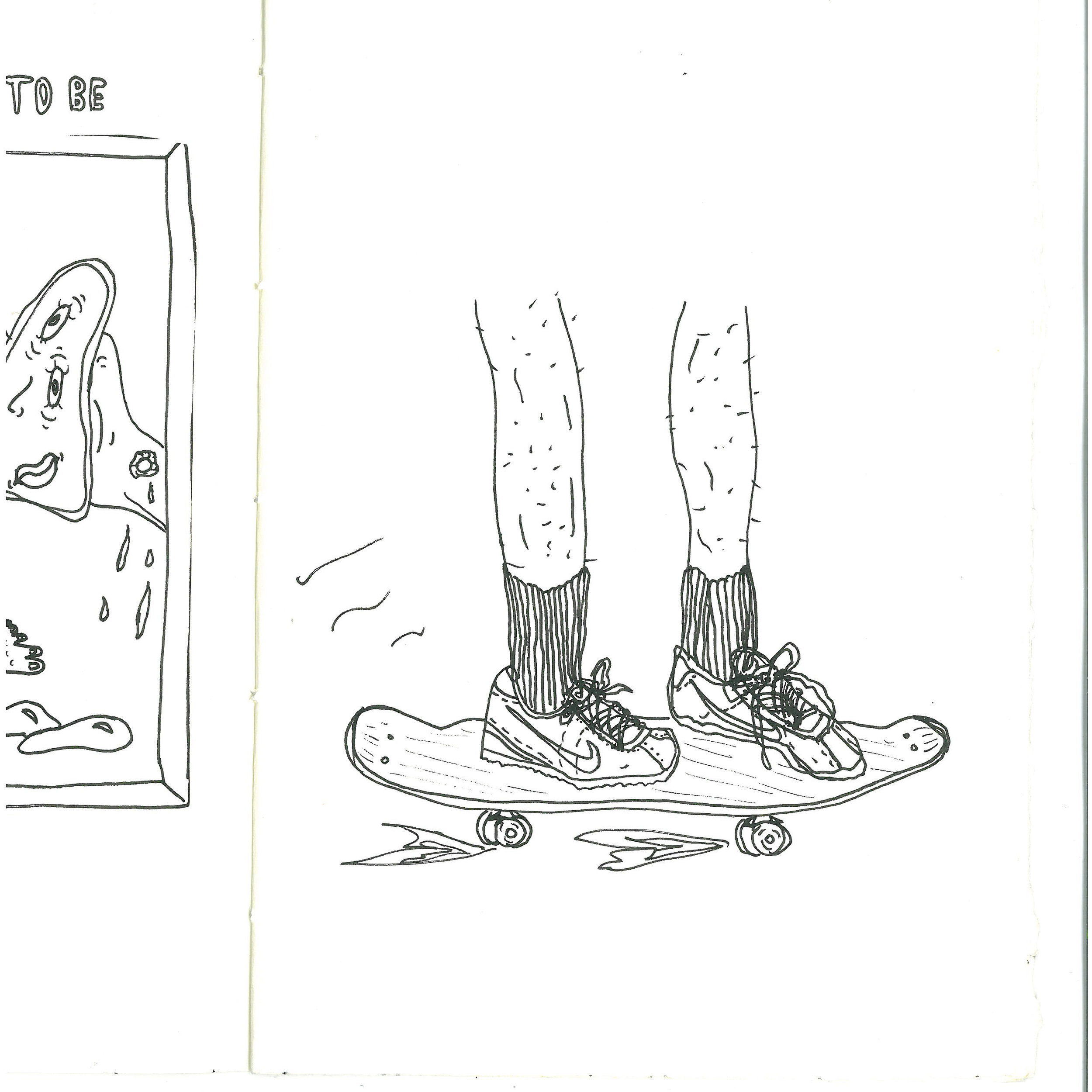 Drawing1-9.jpg