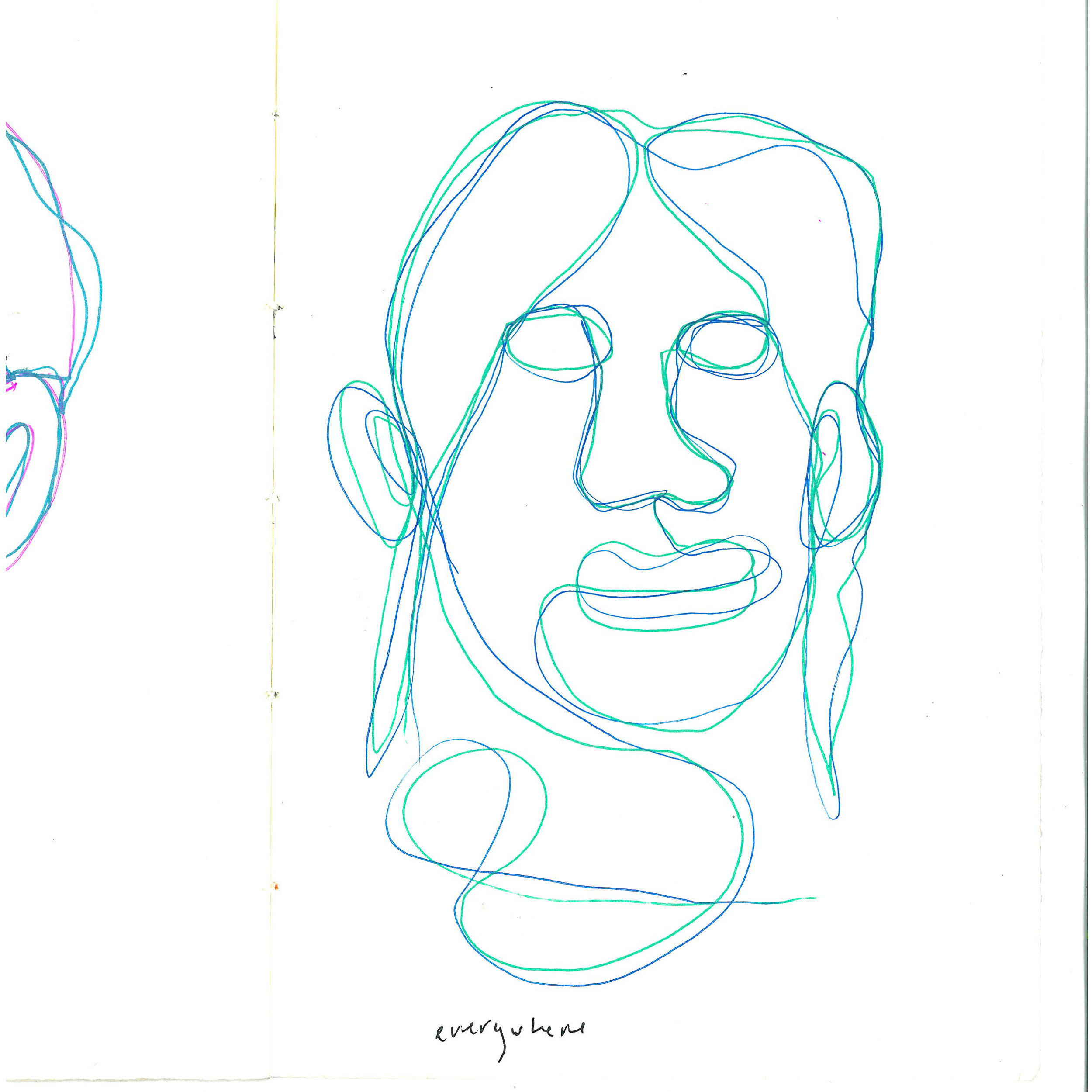 Drawing1-13.jpg