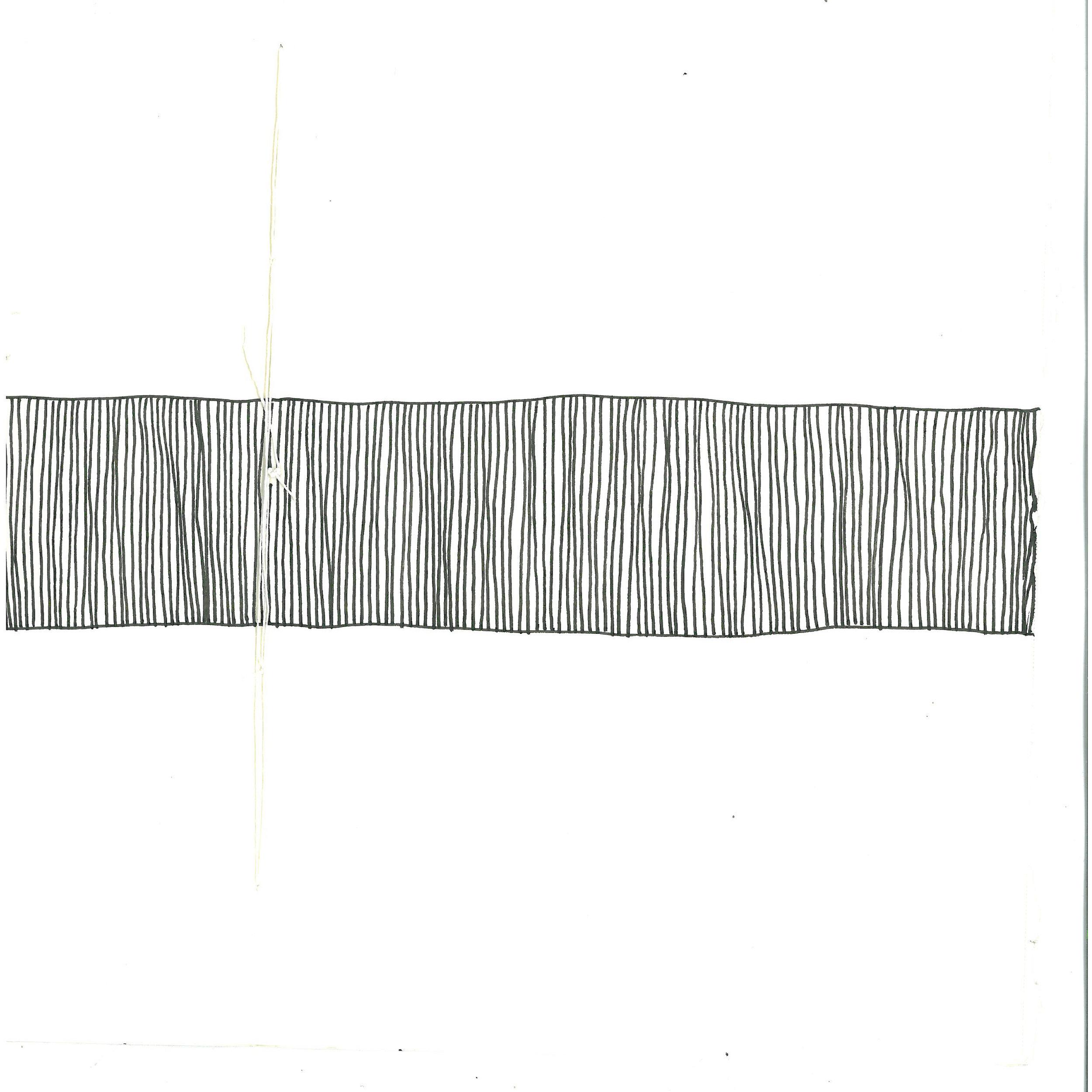 Drawing1-10.jpg