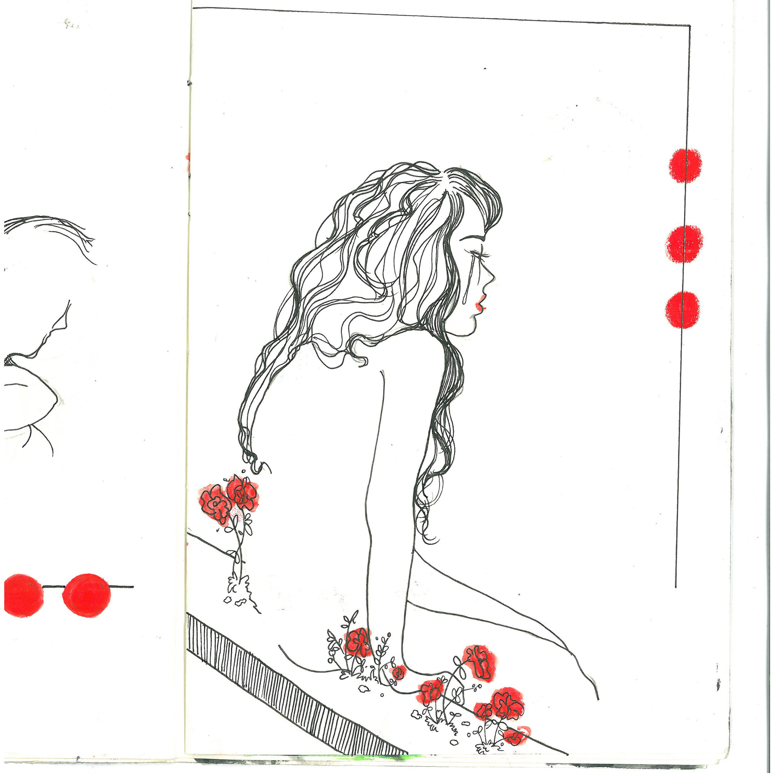 Drawing1-51.jpg
