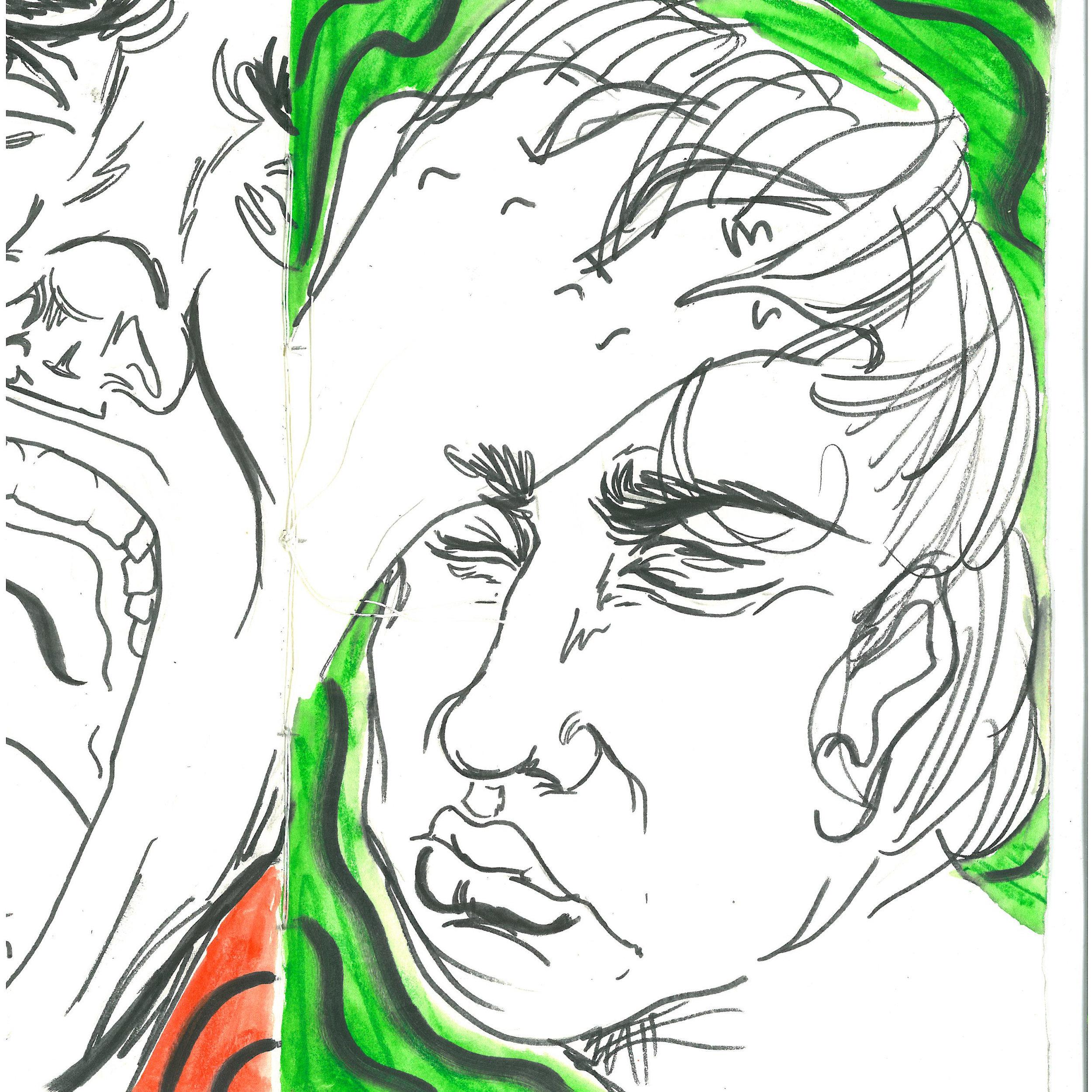Drawing1-53.jpg