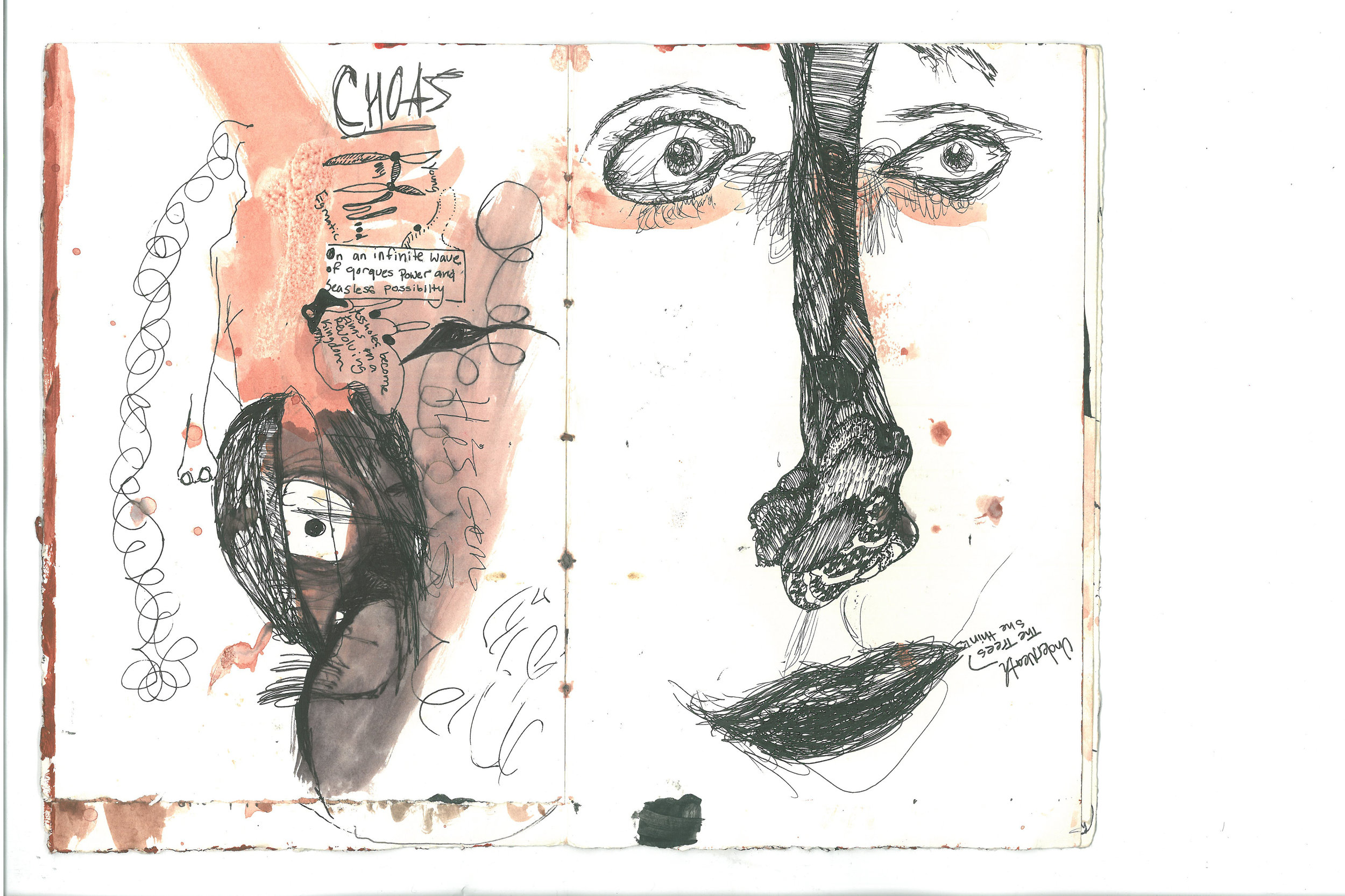 Drawing1-74.jpg