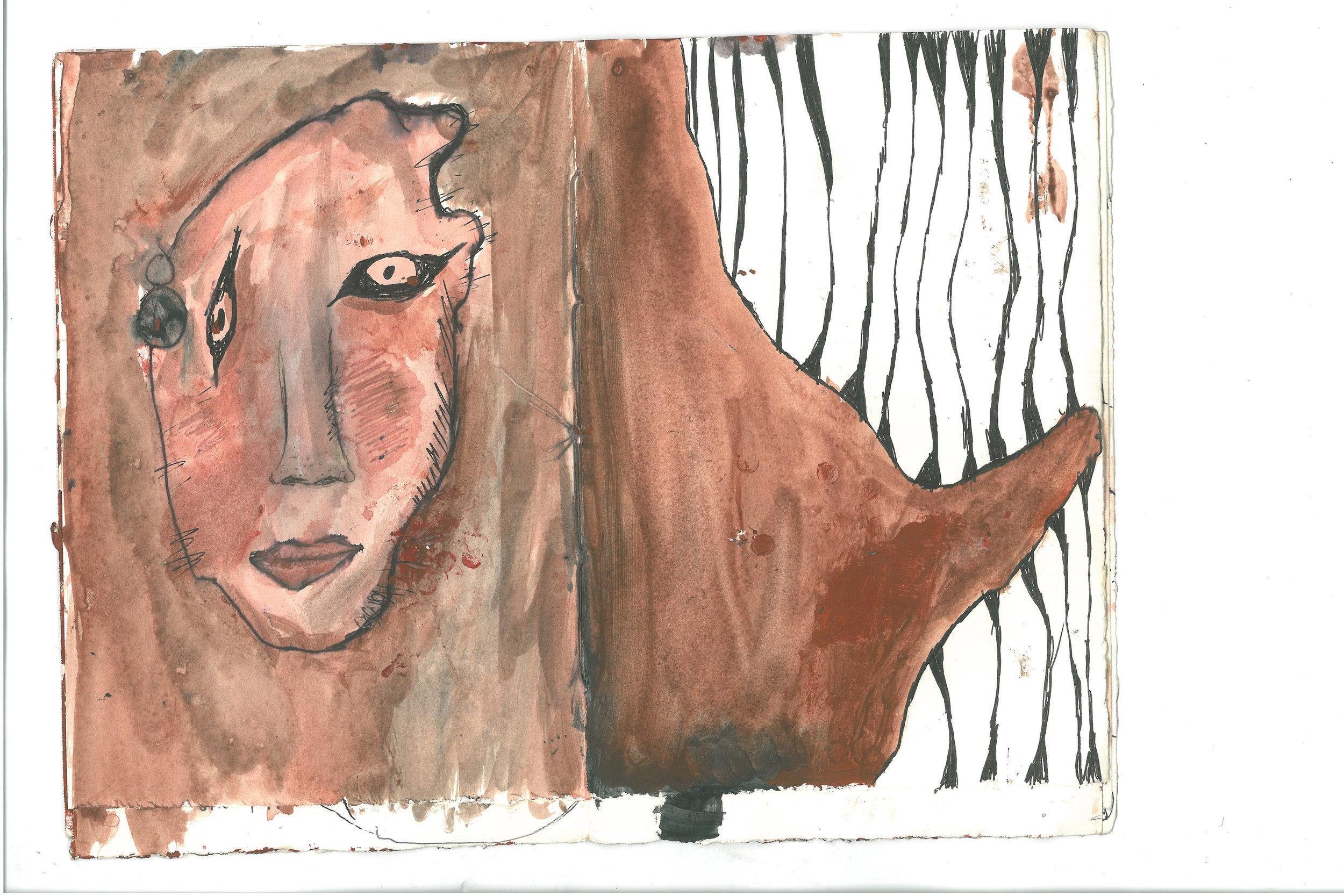 Drawing1-76.jpg