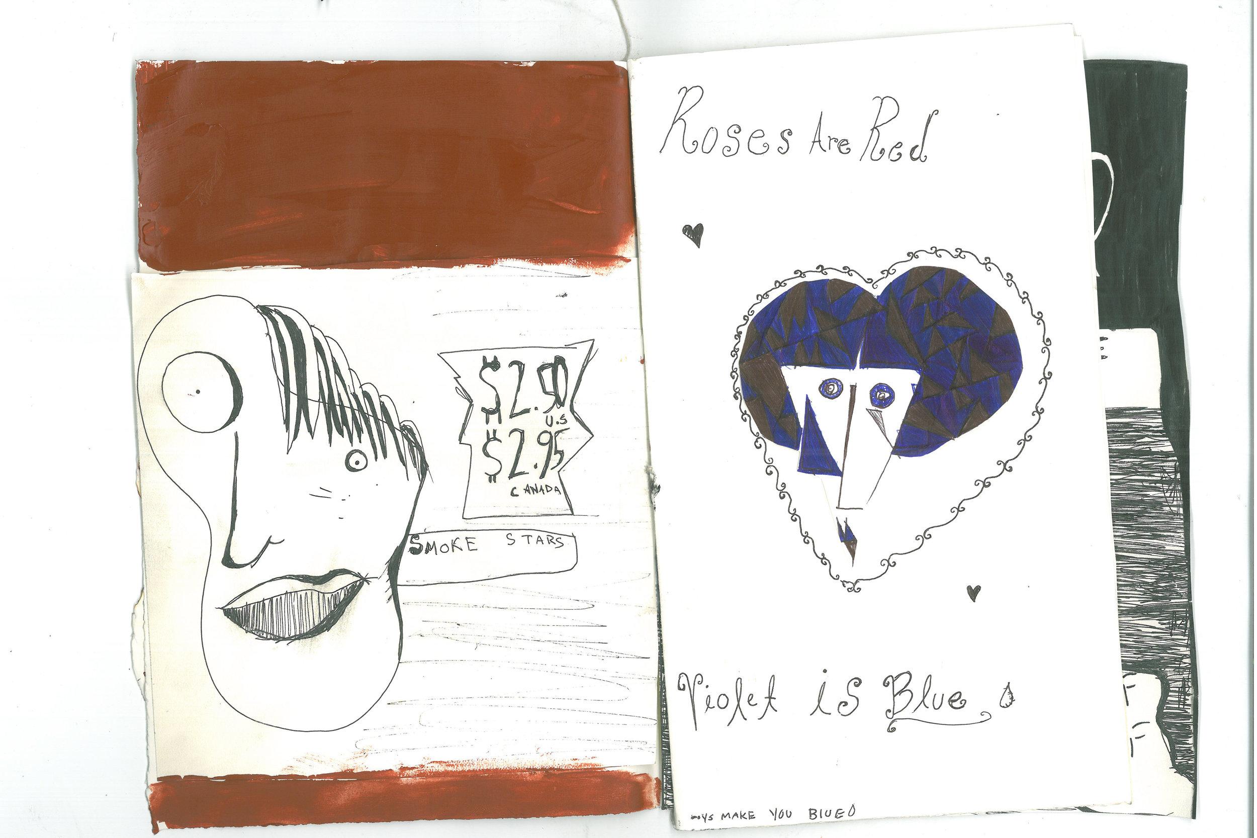 Drawing1-79.jpg