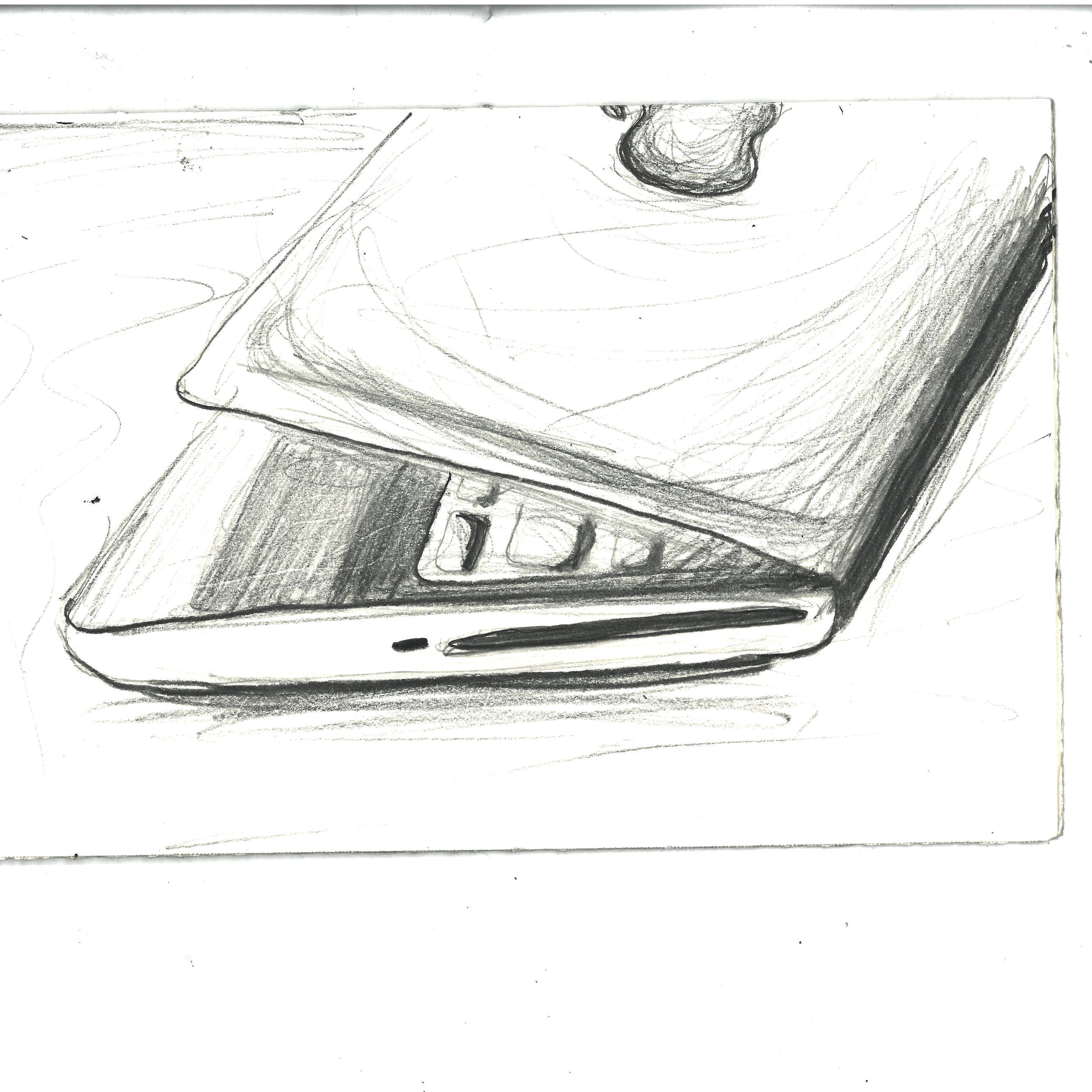 Drawing1-89.jpg