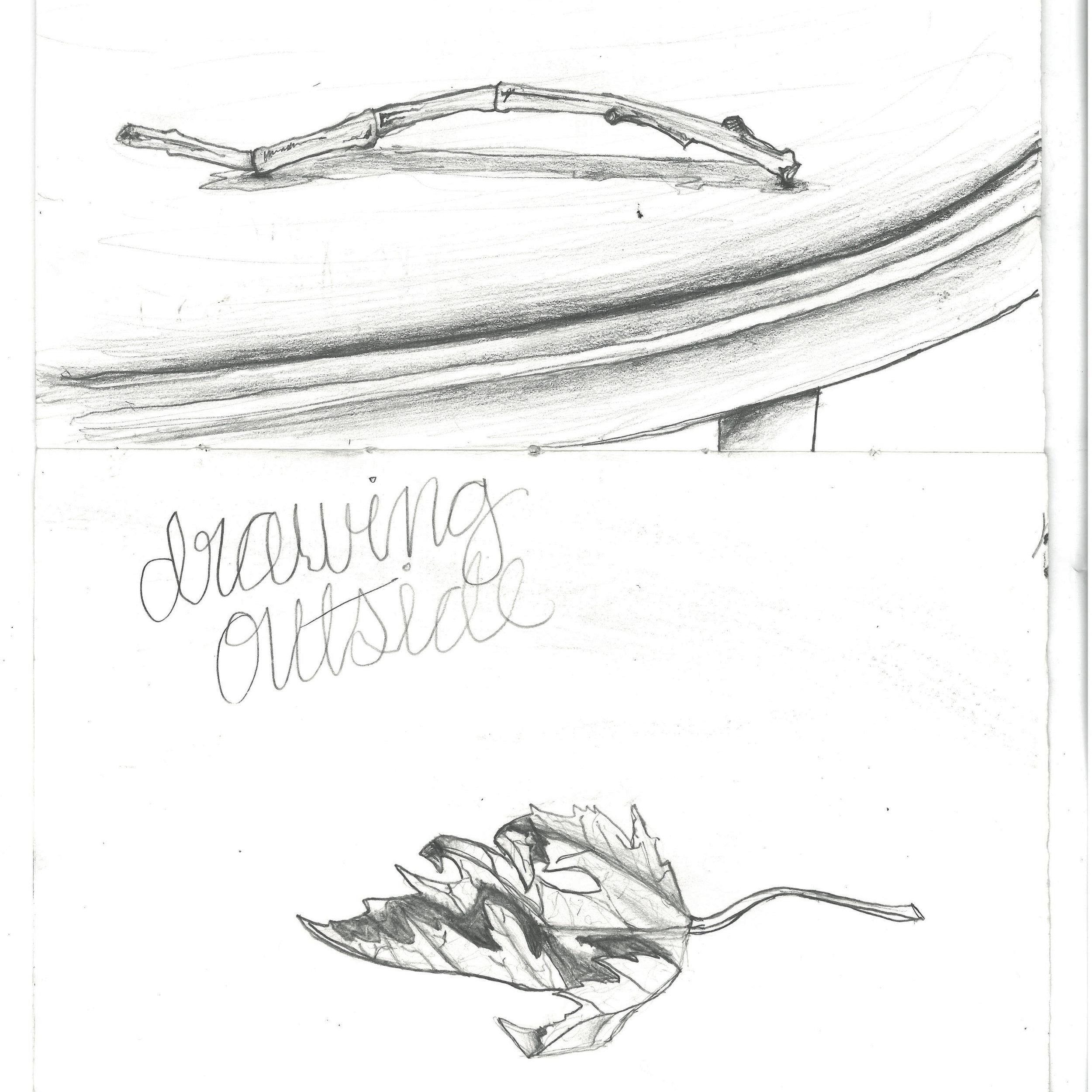 Drawing1-87.jpg
