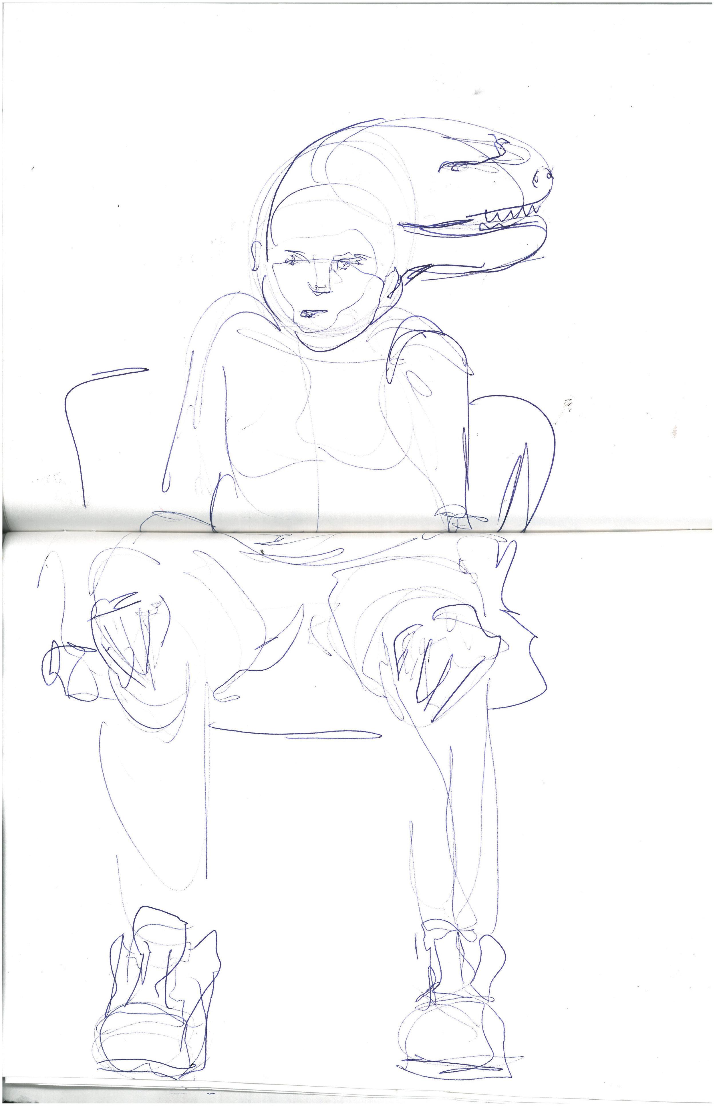 Drawing1-93.jpg