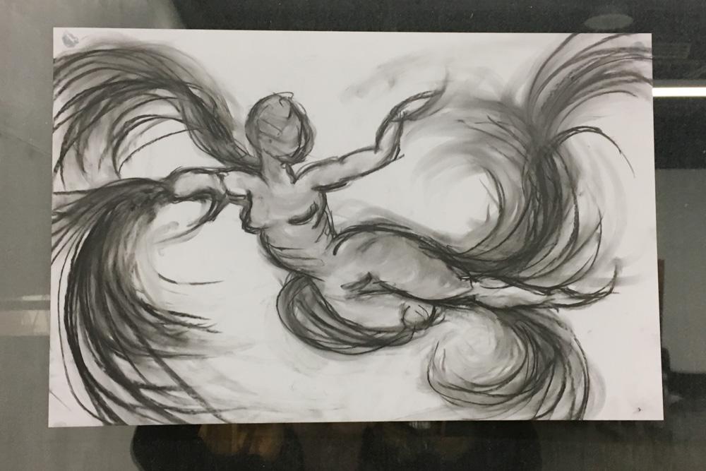 draw-9.jpg