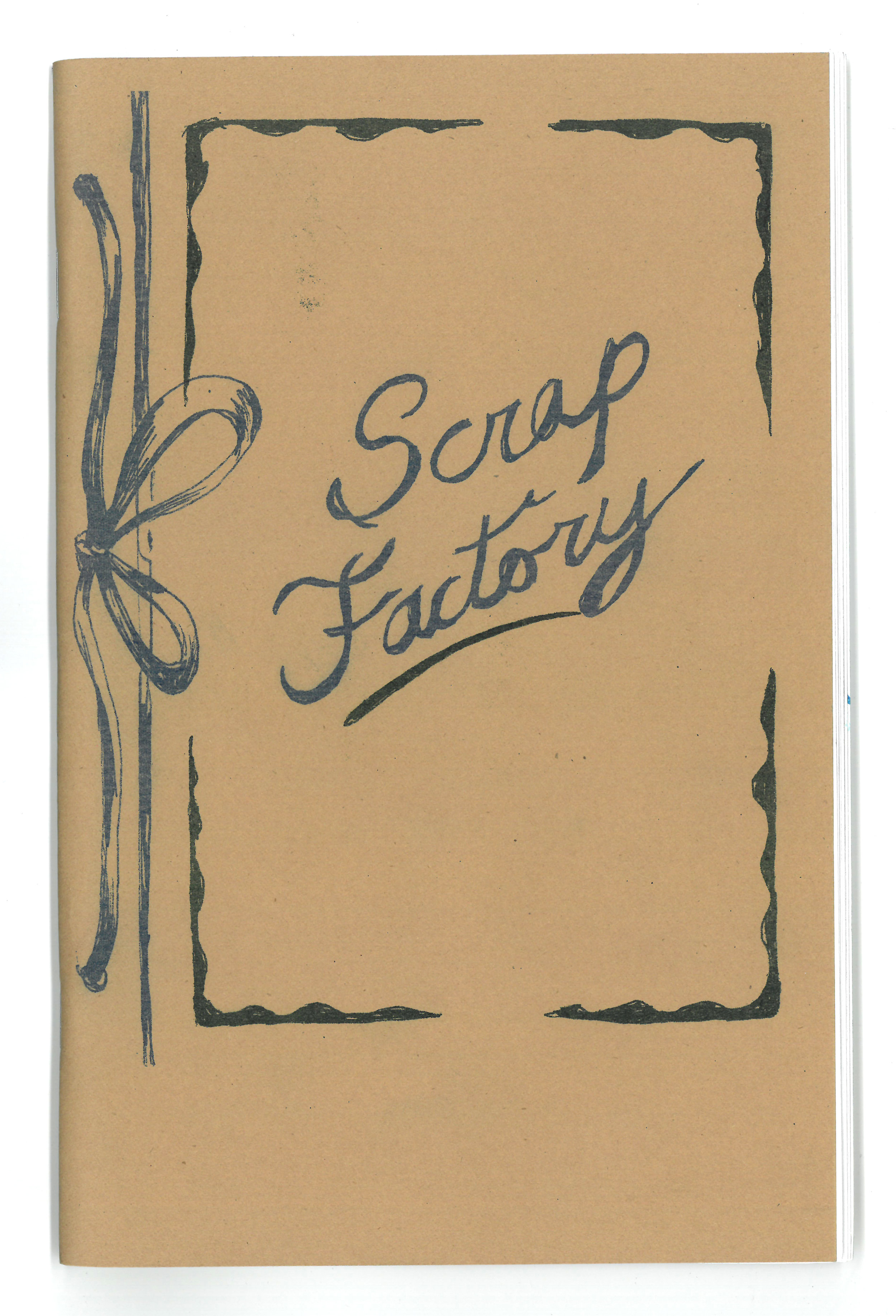 scrap factory_20.jpg