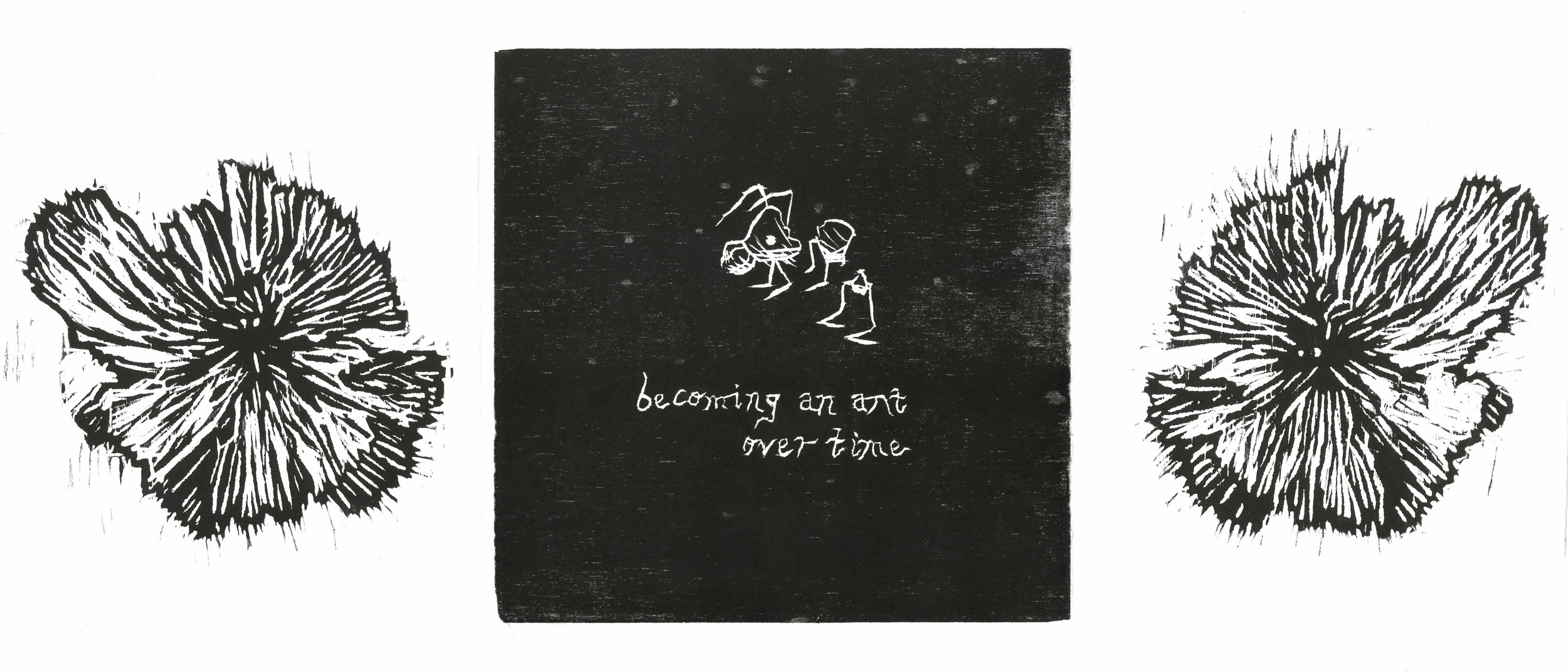Copy of Becoming an Ant