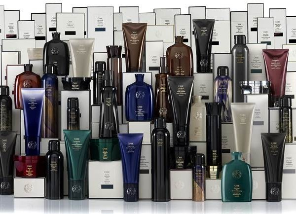 Best-Oribe-Hair-Products-Reviews-600x434.jpg