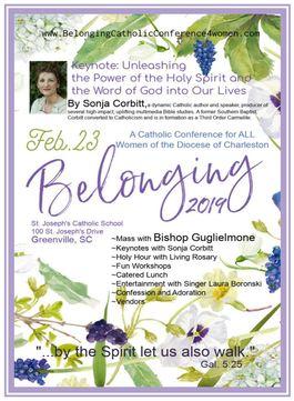 belonging flyer.jpg