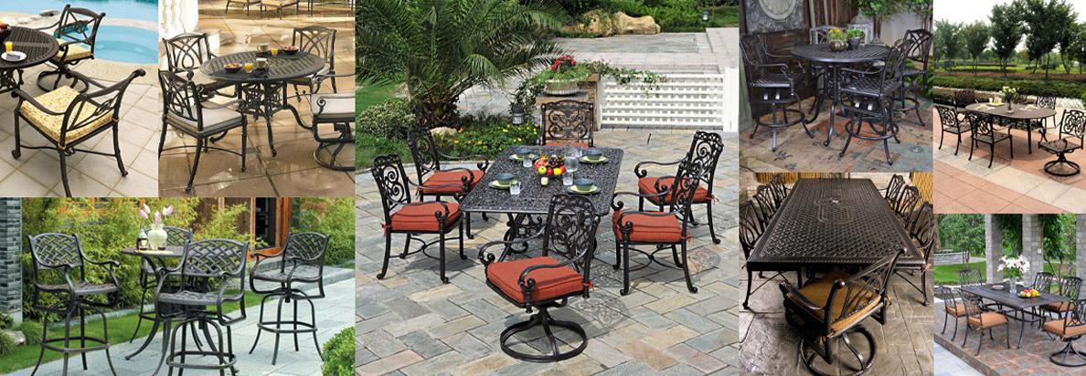 sling-outdoor-patio-furniture.jpg