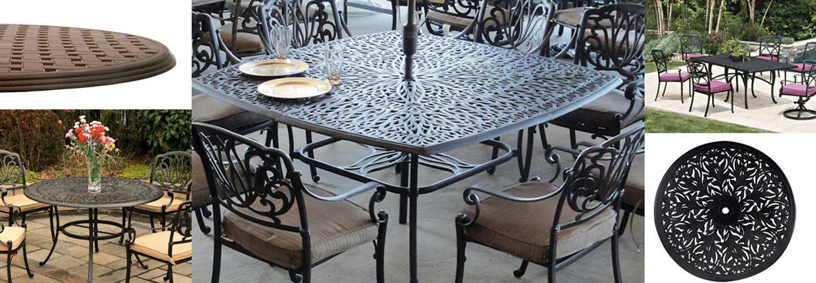 outdoor-patio-tables.jpg