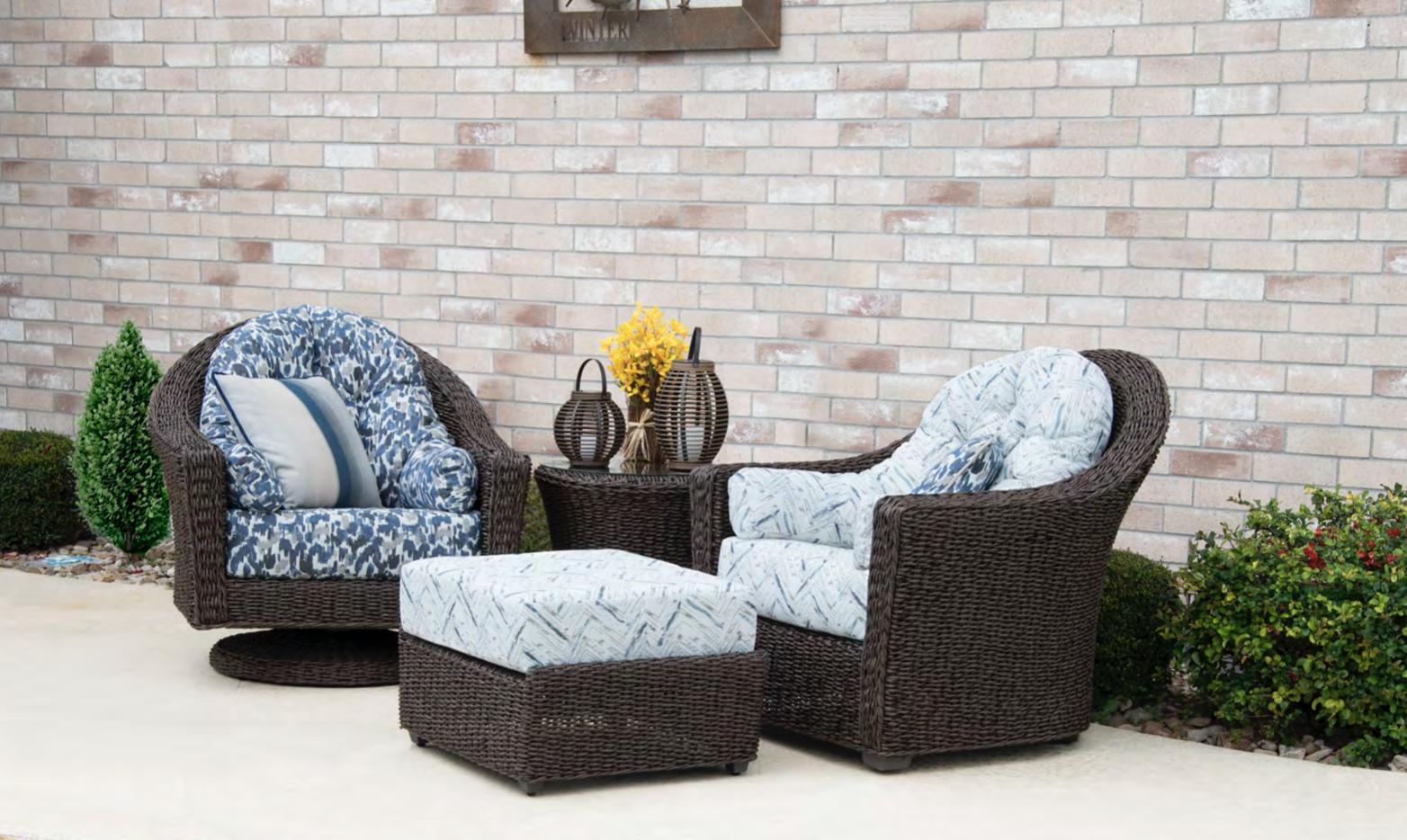 woodard-isabella-outdoor-furniture.png