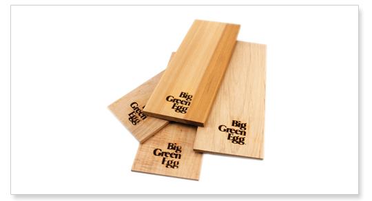 all-planks.jpg