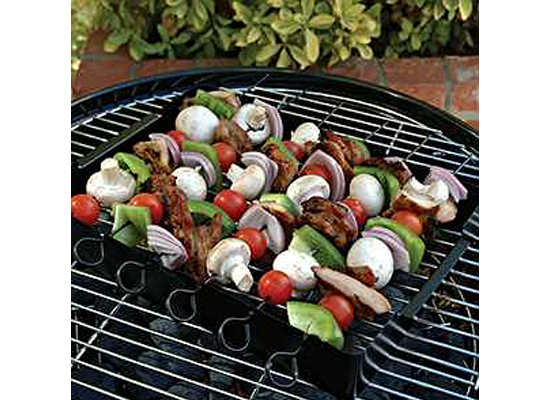 charcoal-companion-non-stick-kabob-rack-with-six-13-skewers-lg.jpg