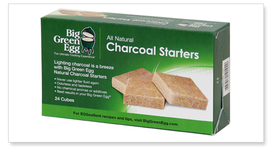 products-charcoal-starters.png