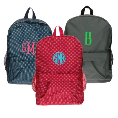 heartstrings backpack.jpg