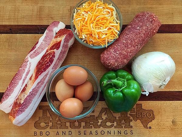 Breakfast-Fatty-Ingredients.jpg