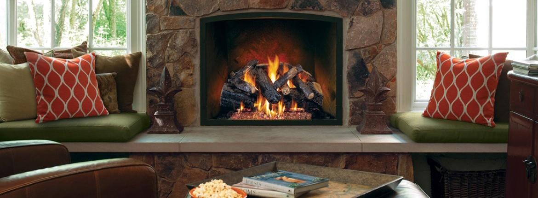 Real_Fyre_Cozy_Fireplace_Logset-Burner.jpg