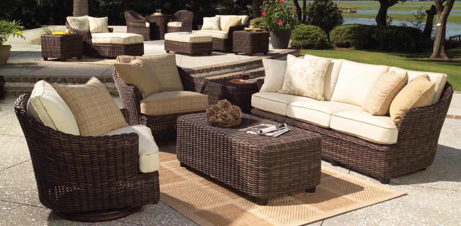 Sonoma-Woodard-Furniture.jpg