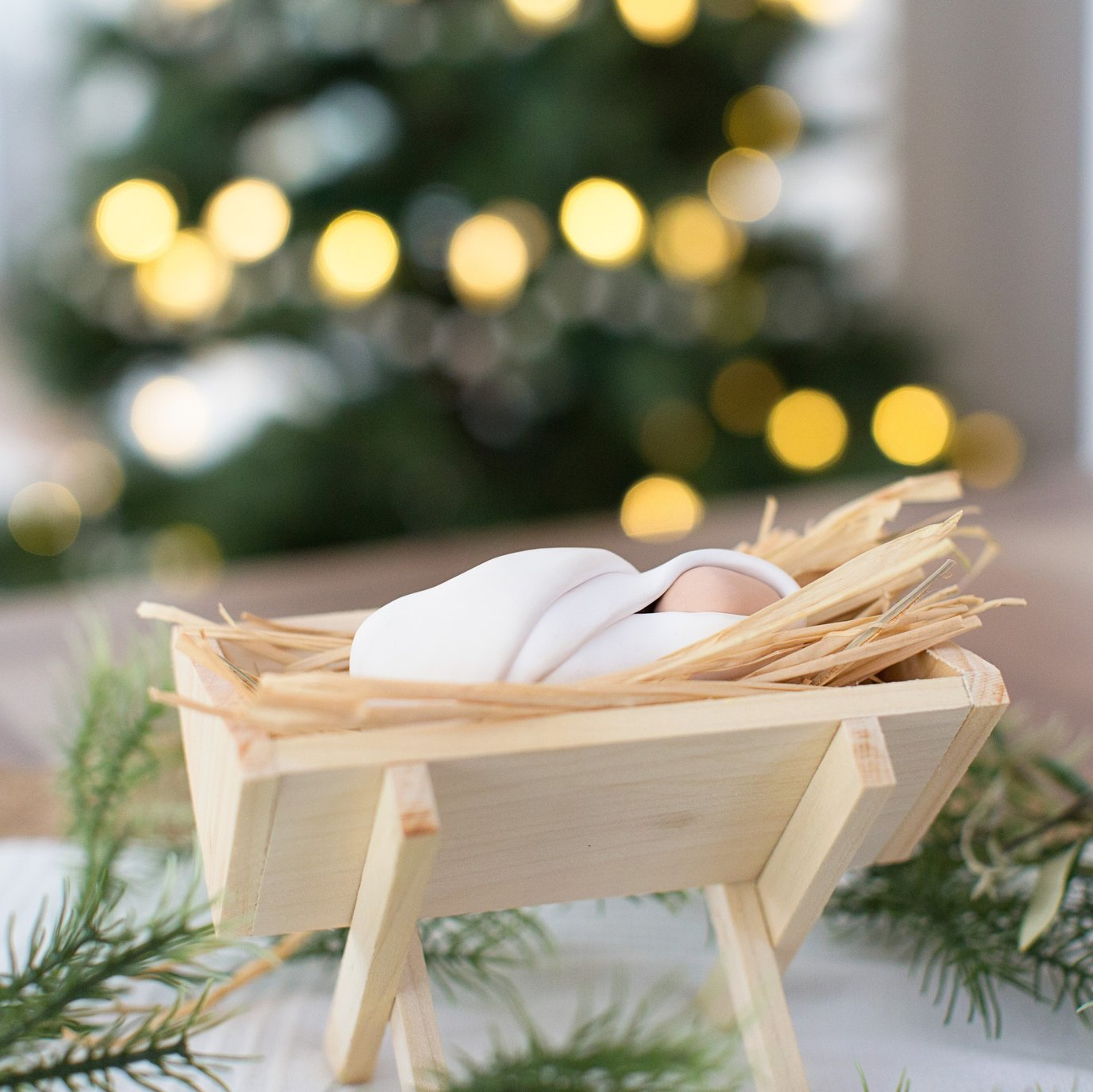 away_in_a_manger_no_crib_for_a_bed_the_little_lord_jesus_lay_down_his_sweet_head_the_stars_in_the_heavens_look_down_where_he_lay_the_little_lord_jesus_asleep_on_the_hay_tradition_christmas_family_0f77d64e-3142-4bad-9487-b369813809bd_1376x13.jpg
