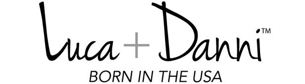 lucadanni-logo-smaller.jpg