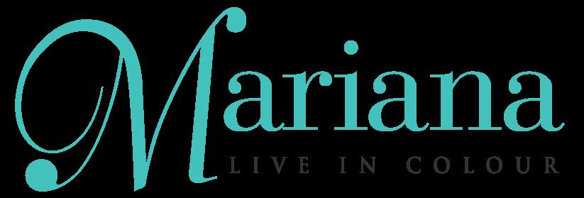 Mariana_logo.png