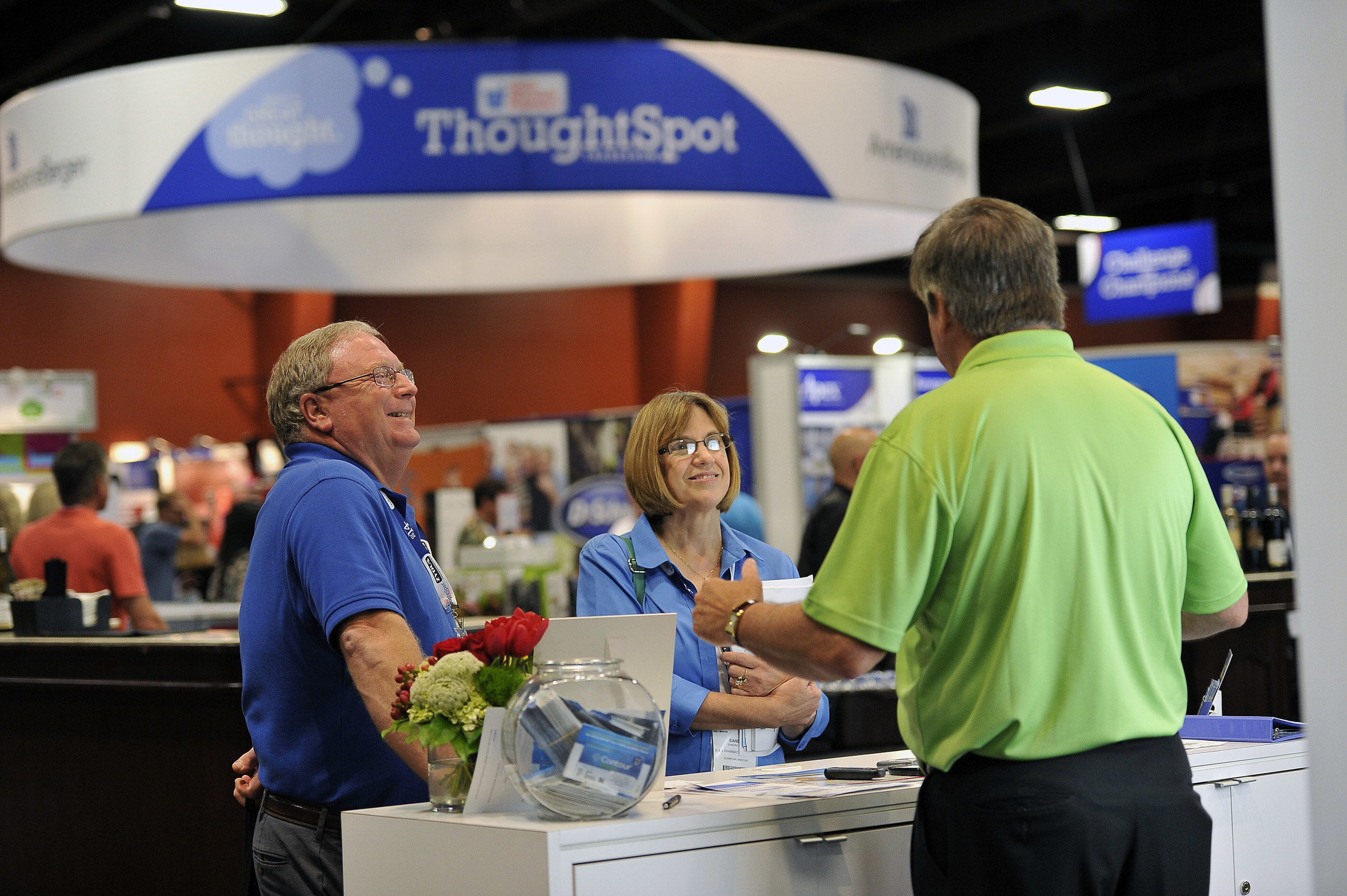 ThoughtSpot_TradeShow_0034.jpg