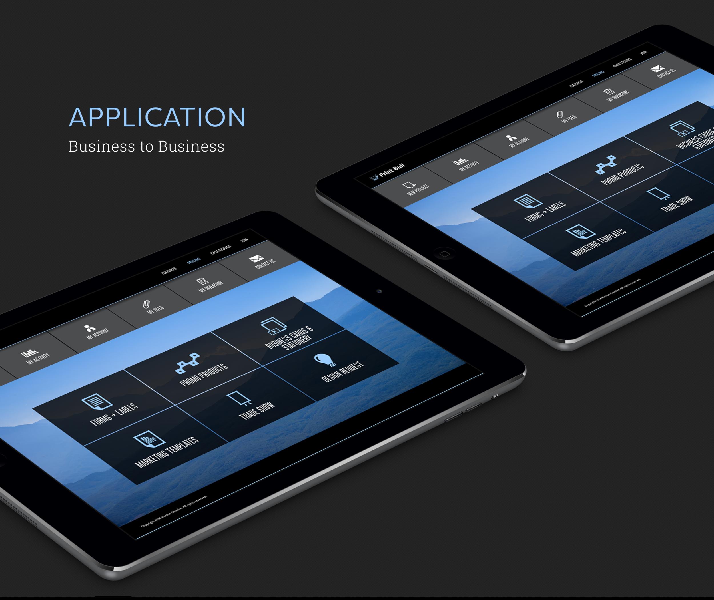 B2B app.png