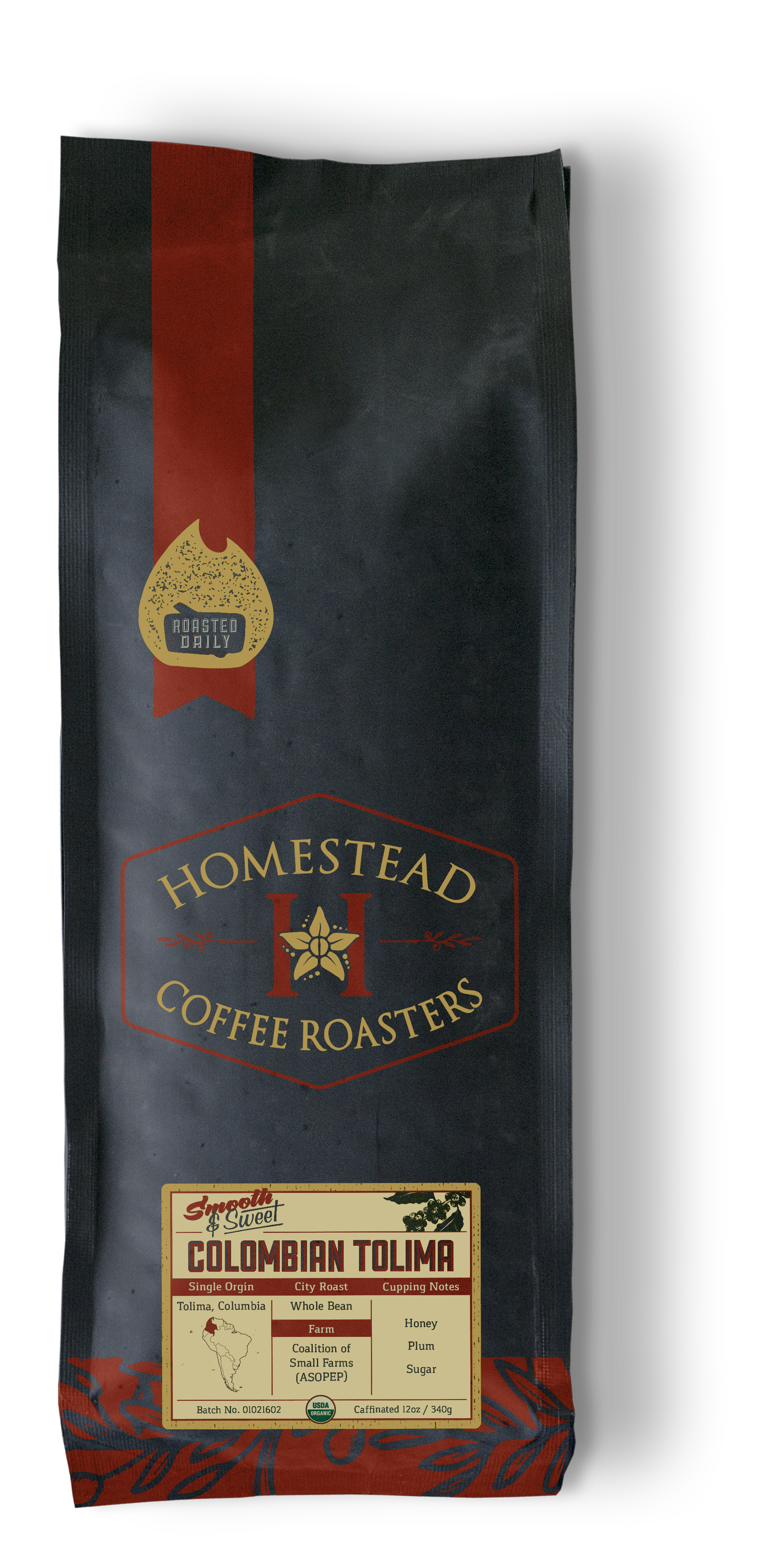 CoffeeBag_Homestead_Front.png