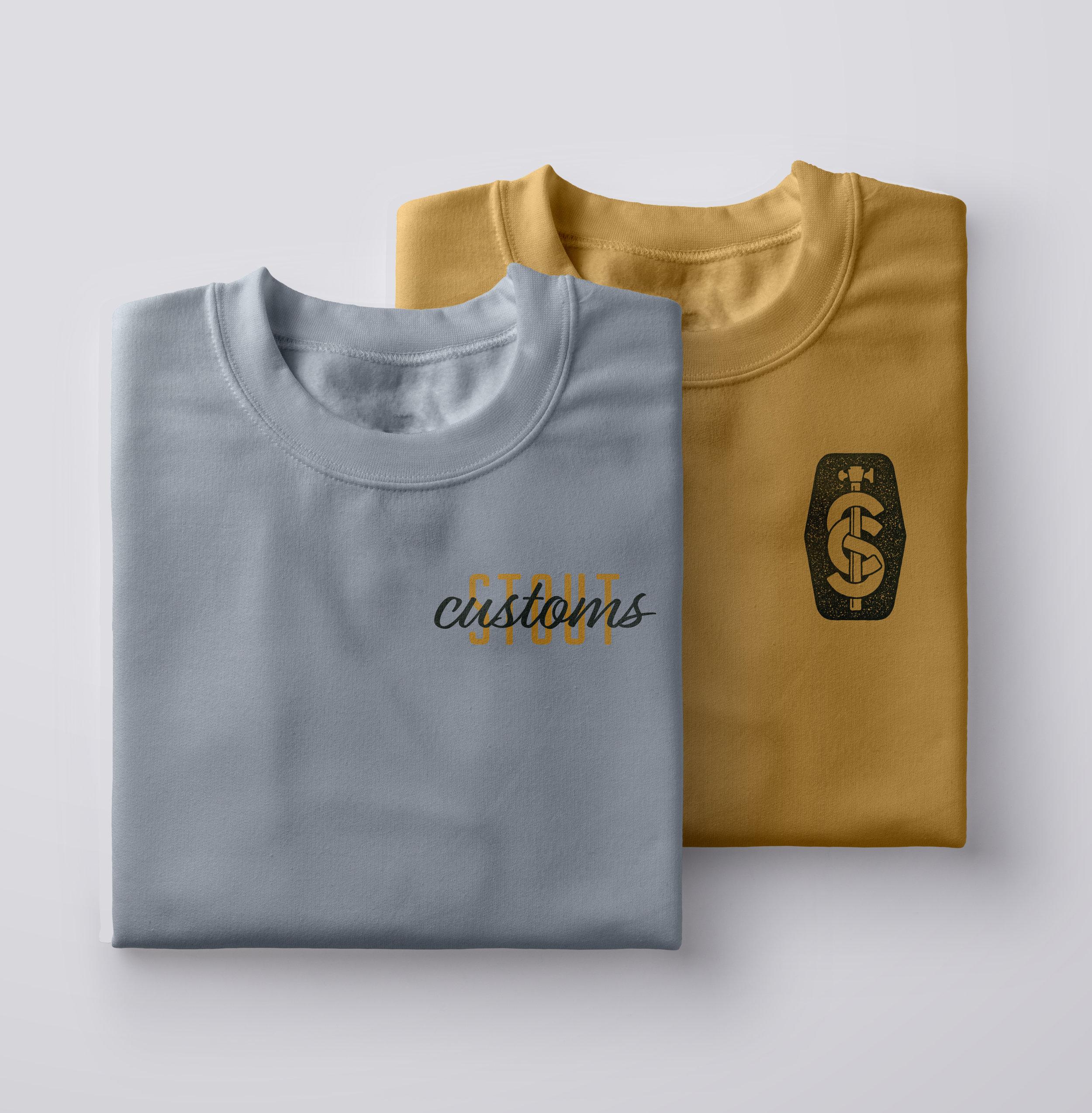 Folded-Sweatshirt-Mockup_Crop.jpg