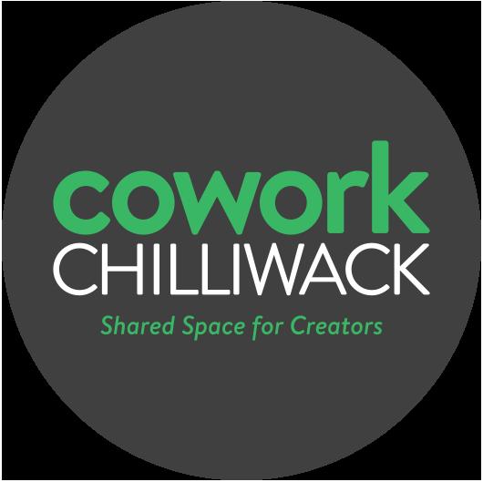 cowork-chilliwack-circle.png