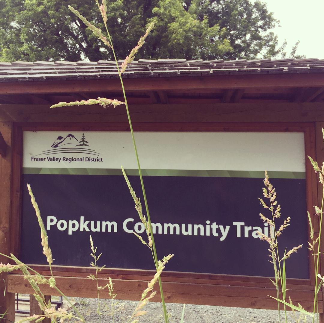 Popkum Community Trail 2.jpg