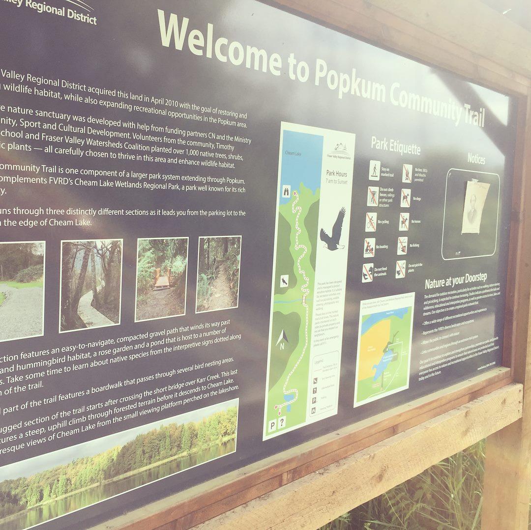 Popkum Community Trail 3.jpg