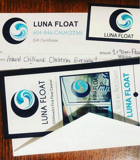 Luna Float.jpg
