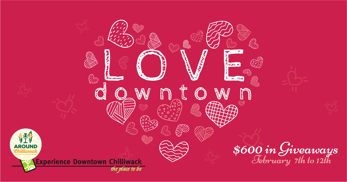 love-downtown.jpg