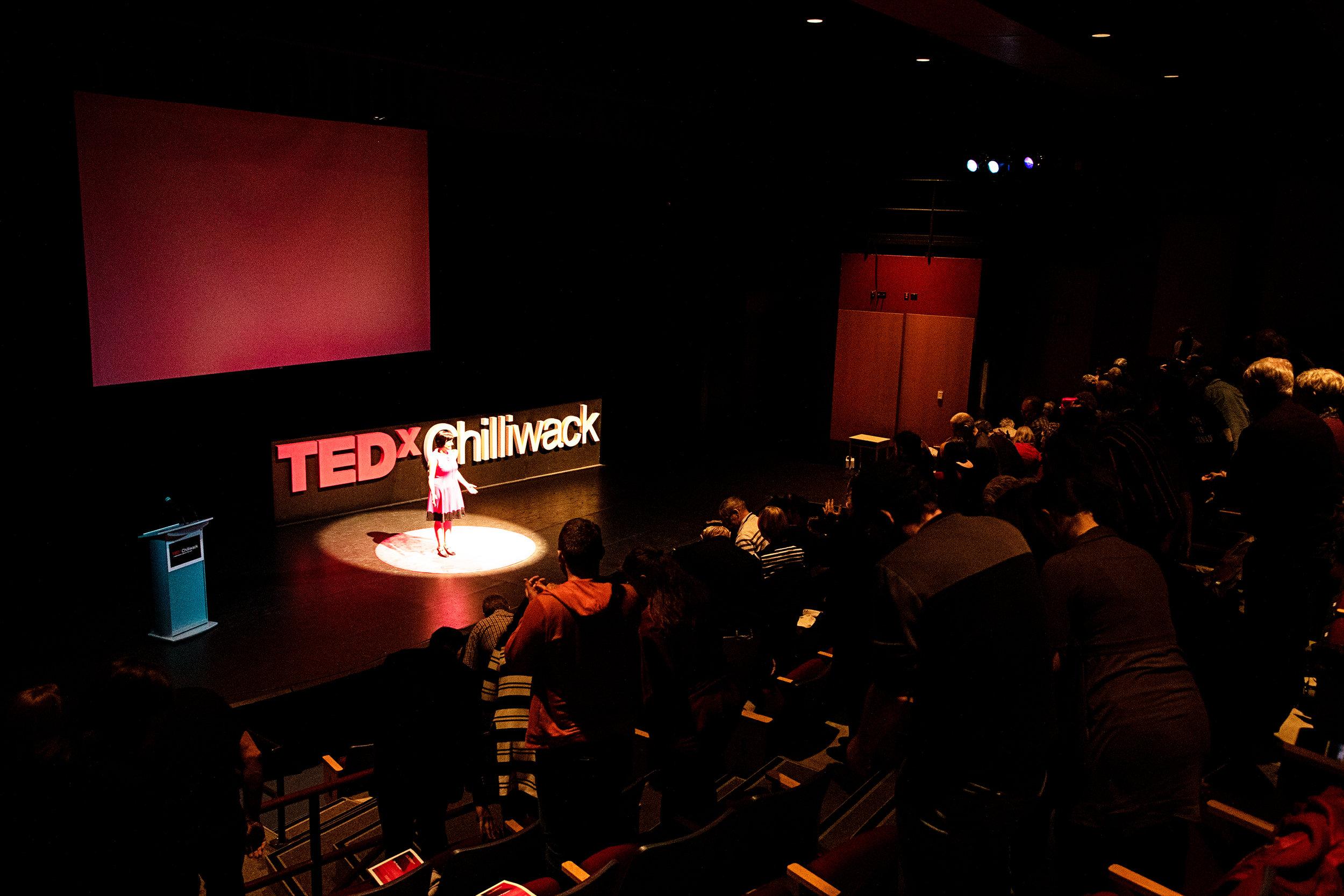 TEDX_01.jpg