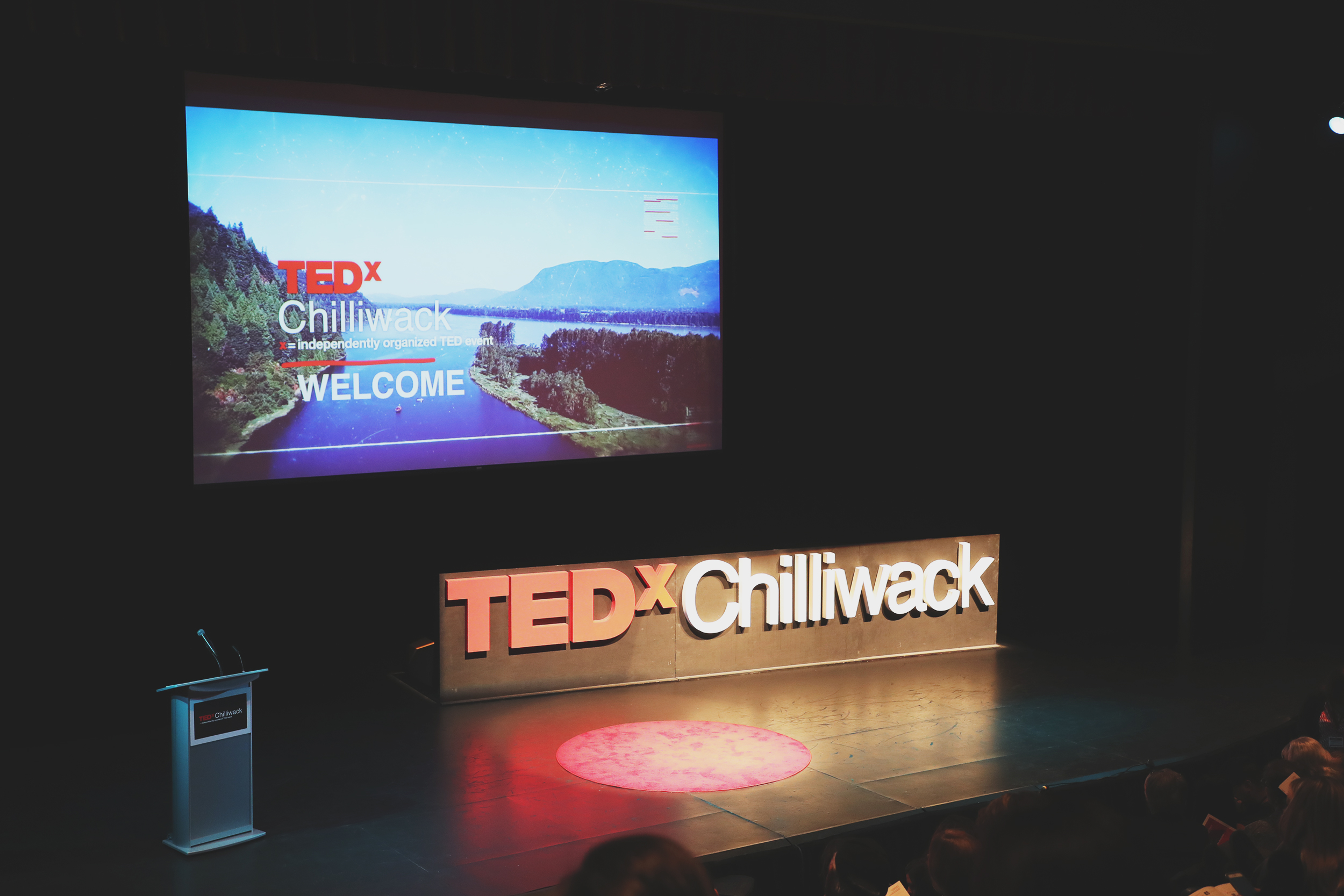 TEDX_09.jpg
