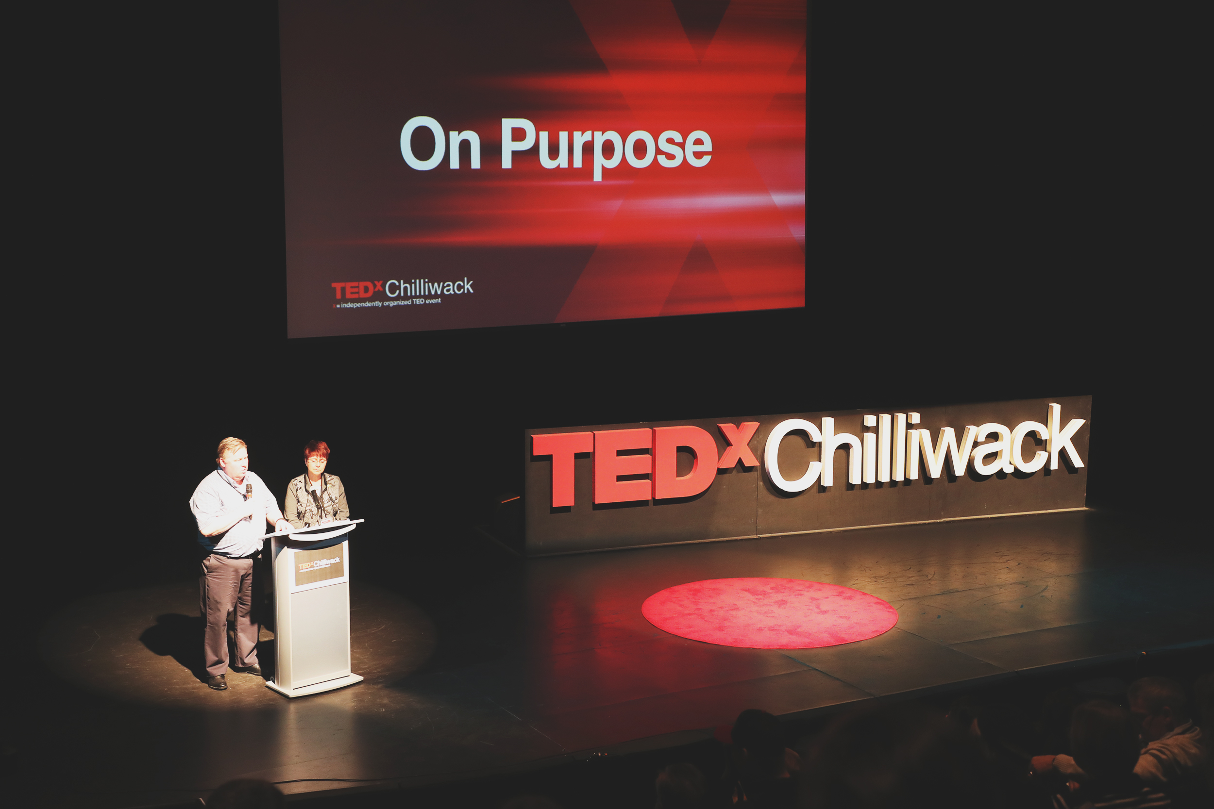 TEDX_10.jpg